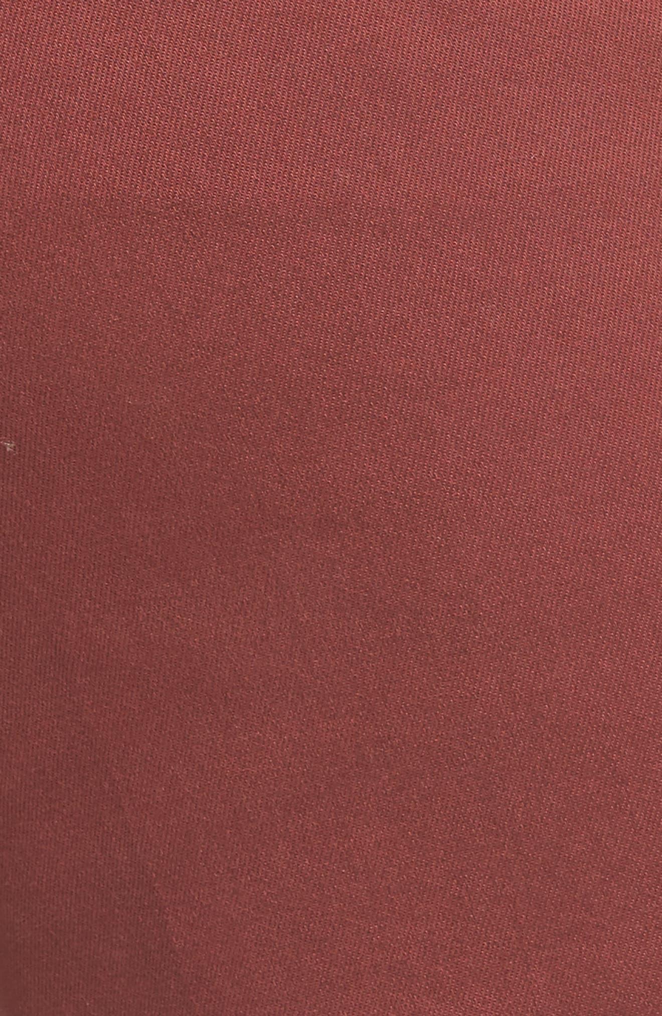 Skinny Cargo Pants,                             Alternate thumbnail 69, color,