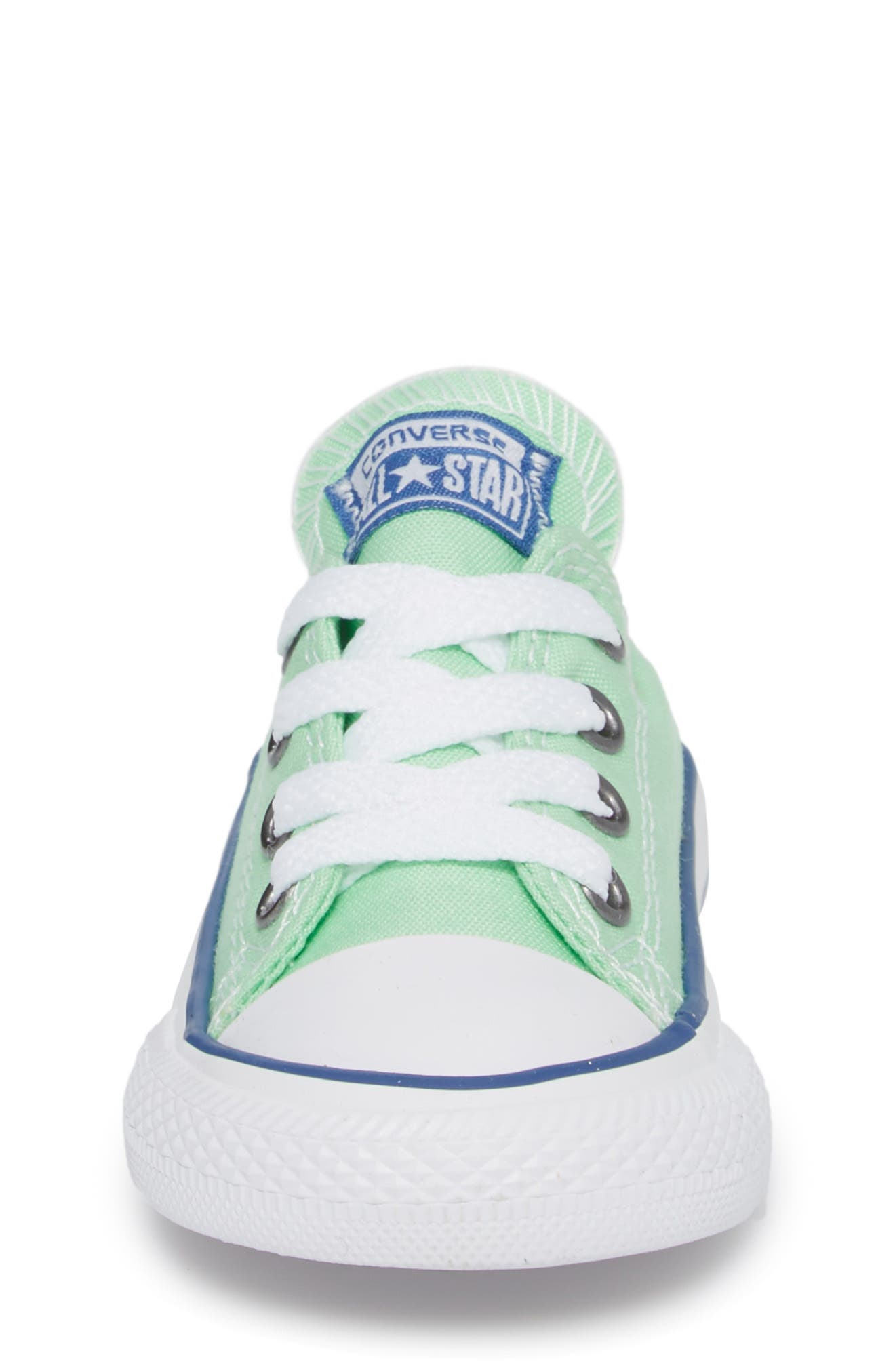 Chuck Taylor<sup>®</sup> All Star<sup>®</sup> 'Ox' Low Top Sneaker,                             Alternate thumbnail 23, color,