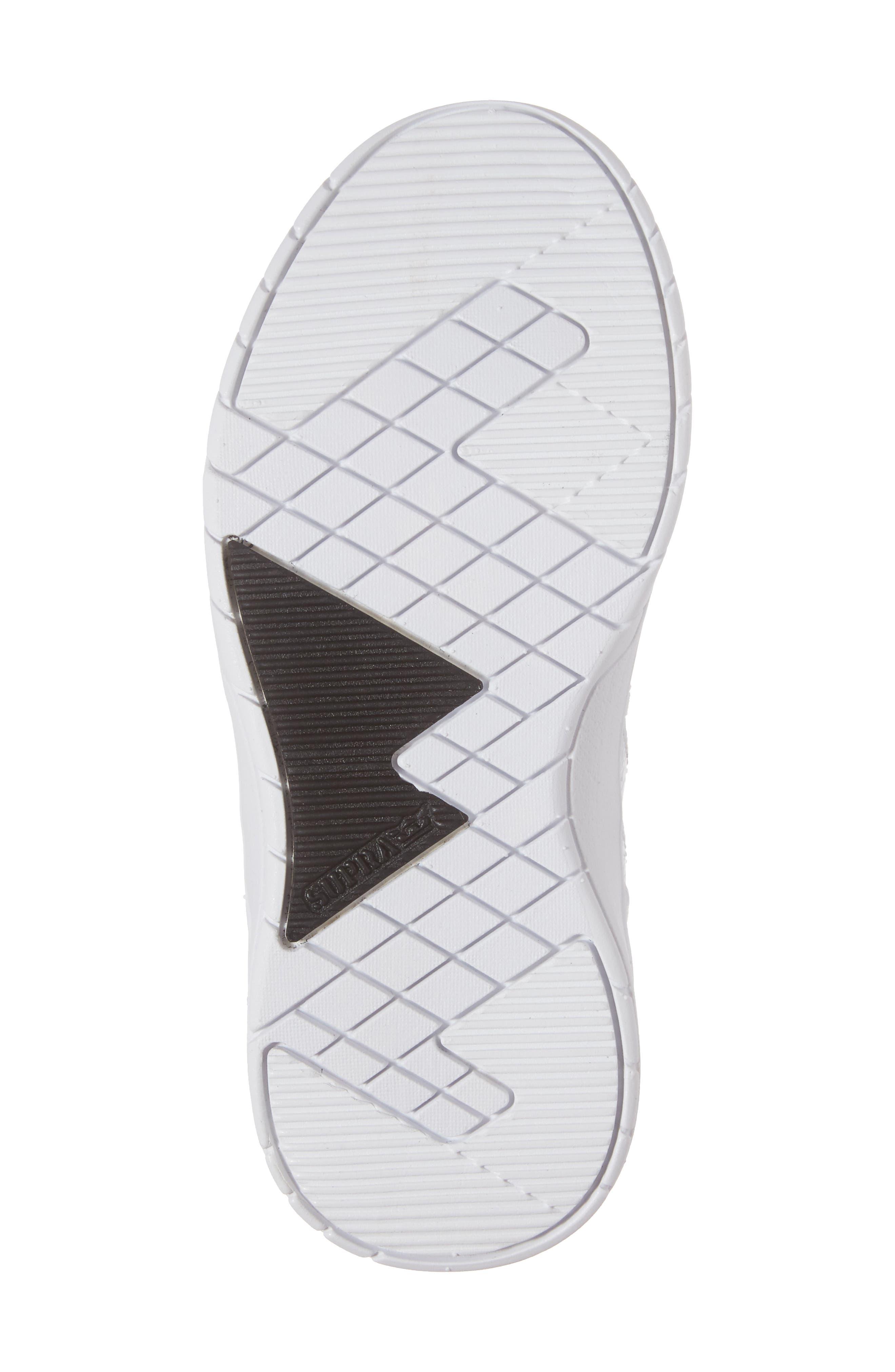 Method Sneaker,                             Alternate thumbnail 17, color,