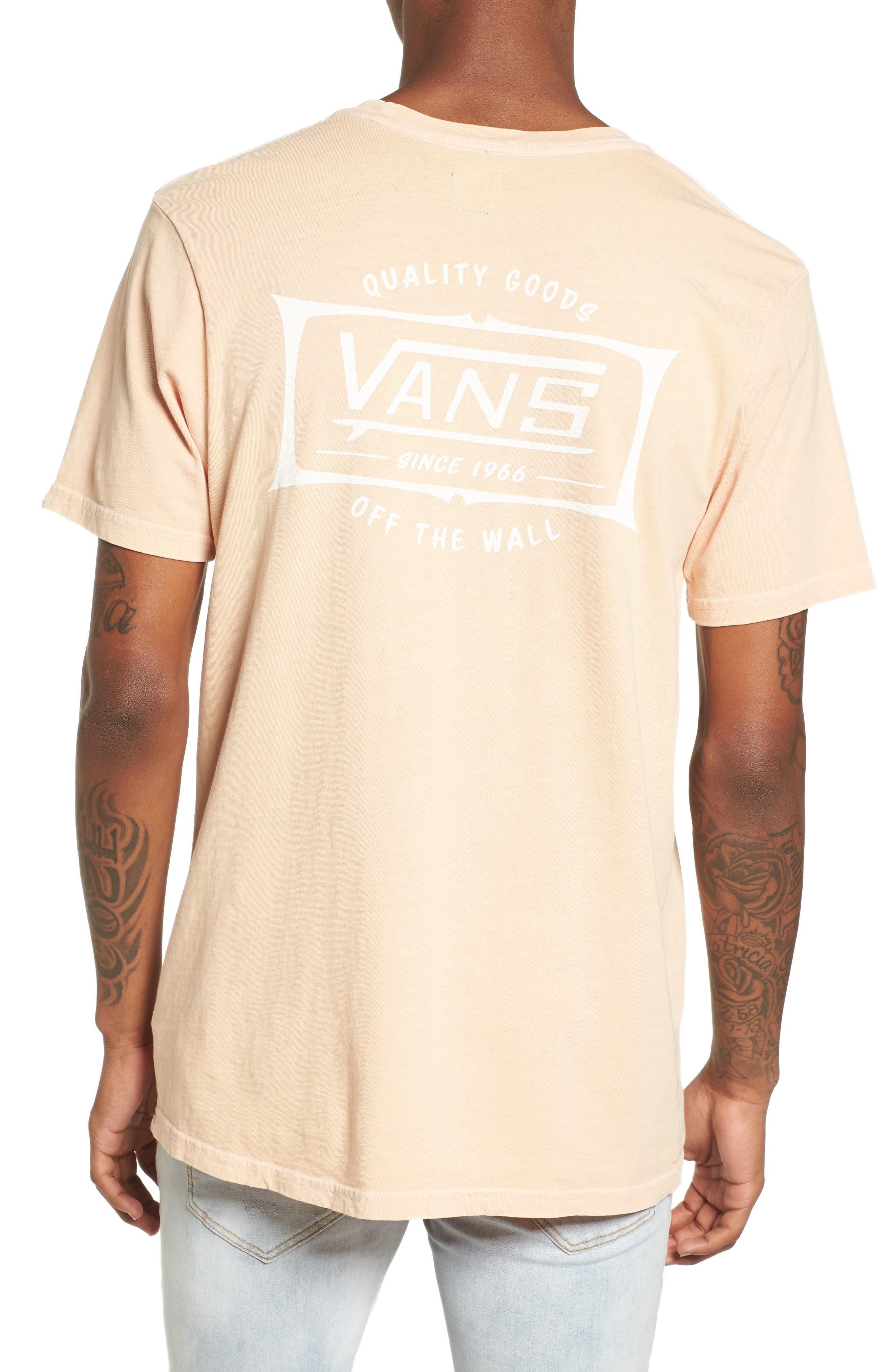 Original Shaper Graphic T-Shirt,                             Alternate thumbnail 2, color,                             810