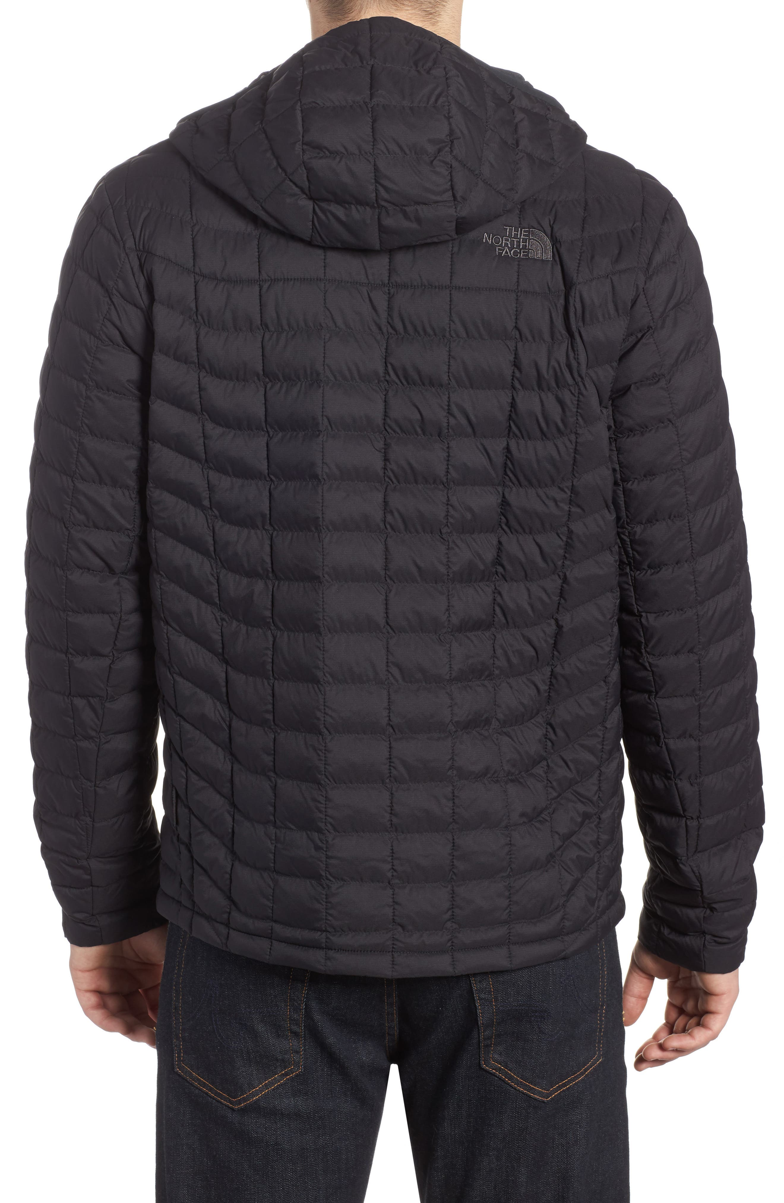 'ThermoBall<sup>™</sup>' PrimaLoft<sup>®</sup> Hooded Jacket,                             Alternate thumbnail 13, color,