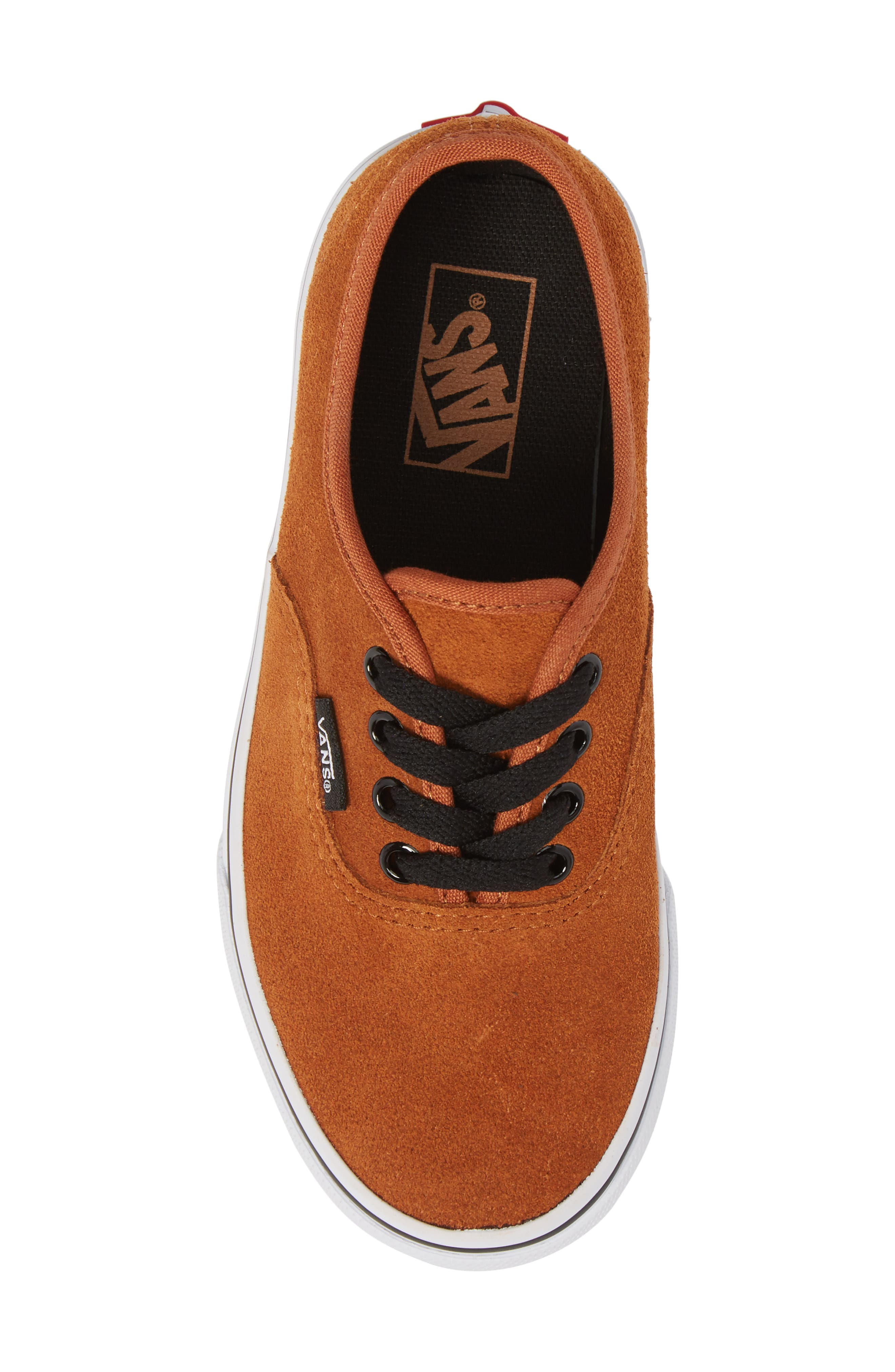 Authentic Sneaker,                             Alternate thumbnail 5, color,                             200
