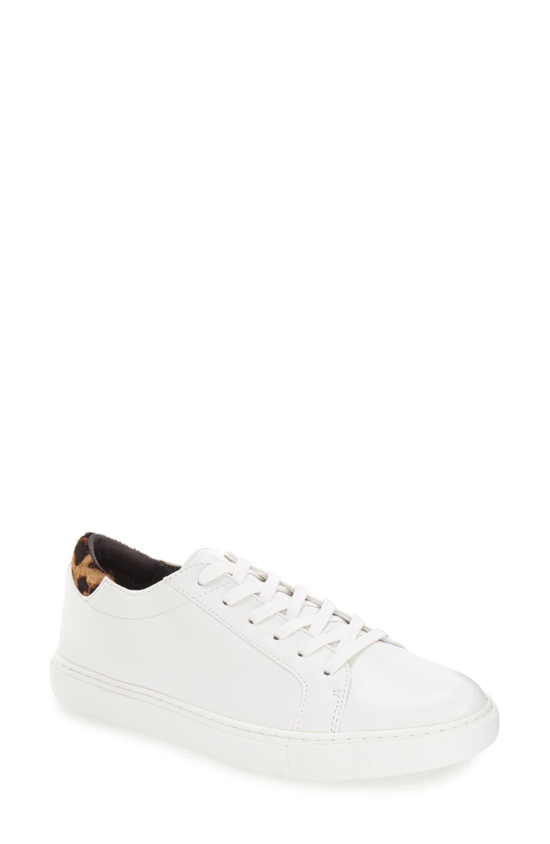 'Kam' Sneaker,                             Main thumbnail 2, color,