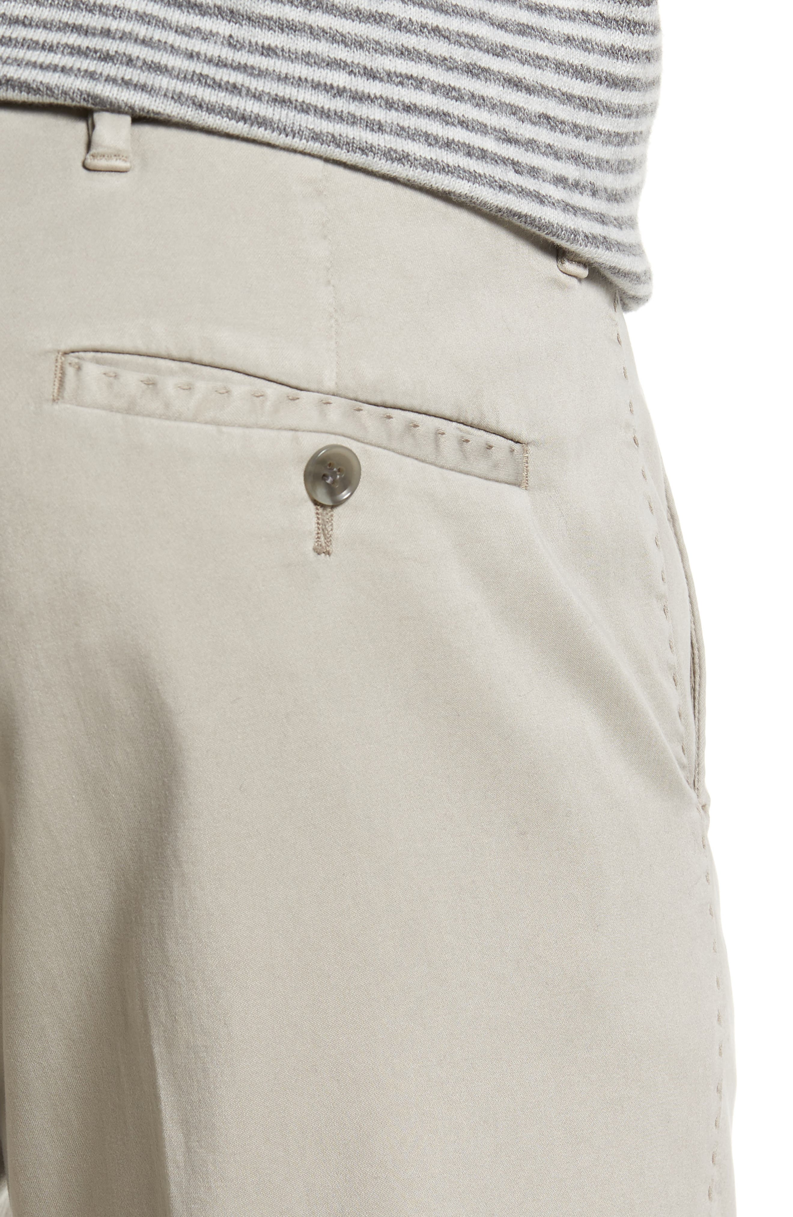 Aster Straight Fit Pants,                             Alternate thumbnail 20, color,