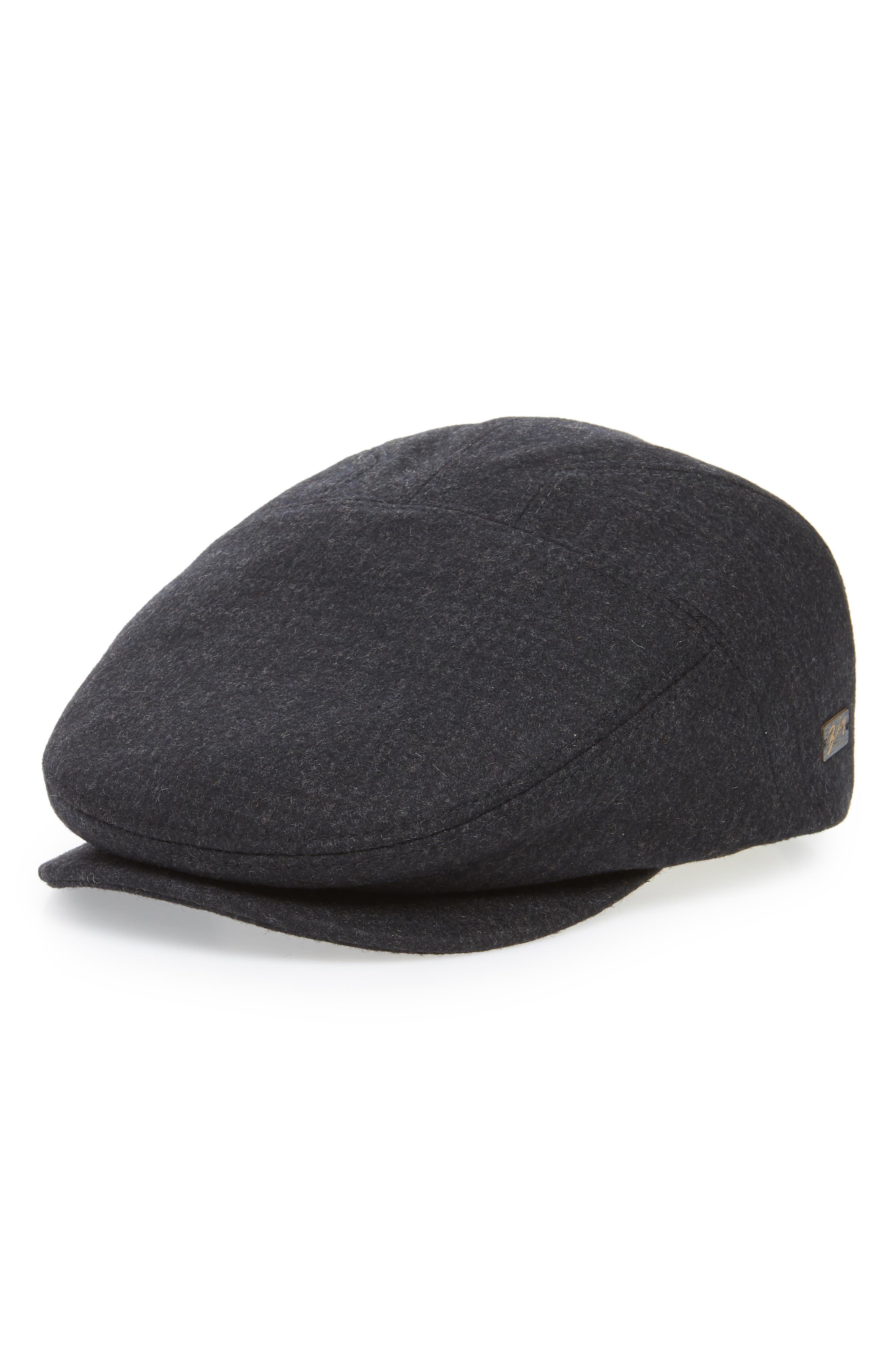 Ormond Driving Cap,                         Main,                         color, 003