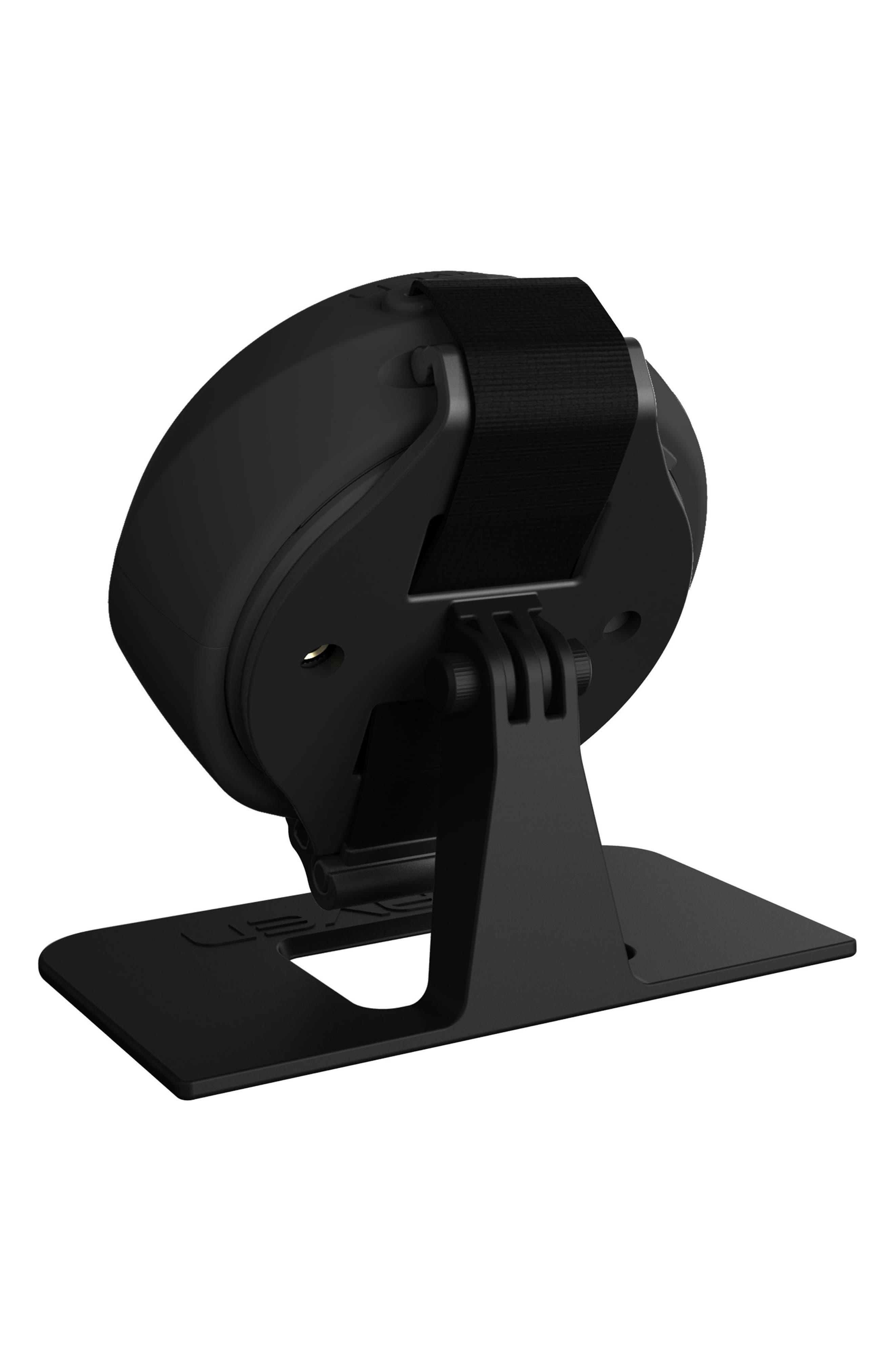 105 Portable Waterproof Bluetooth Speaker,                             Alternate thumbnail 4, color,                             009