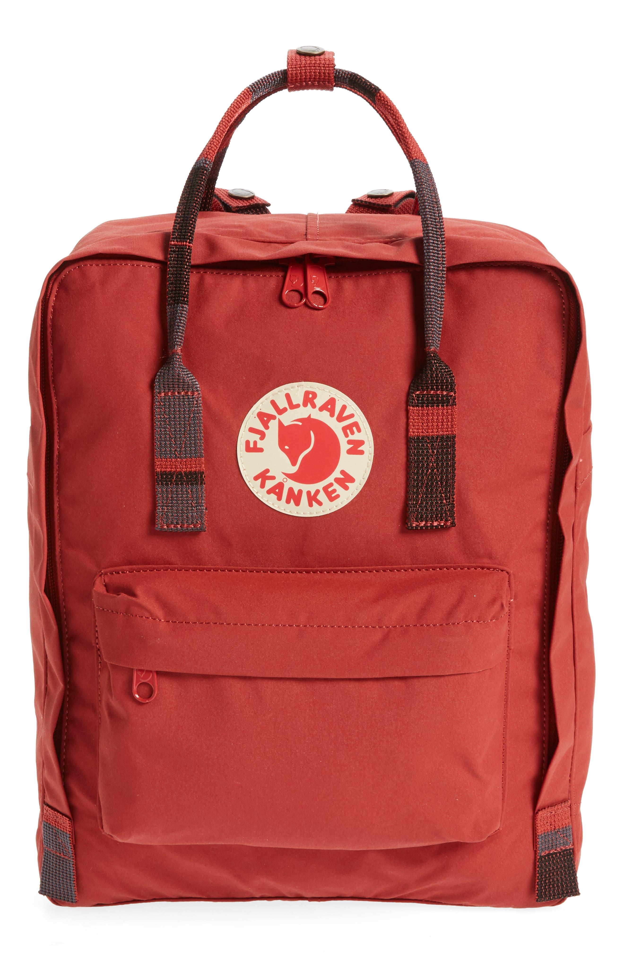 'Kånken' Water Resistant Backpack,                             Main thumbnail 28, color,