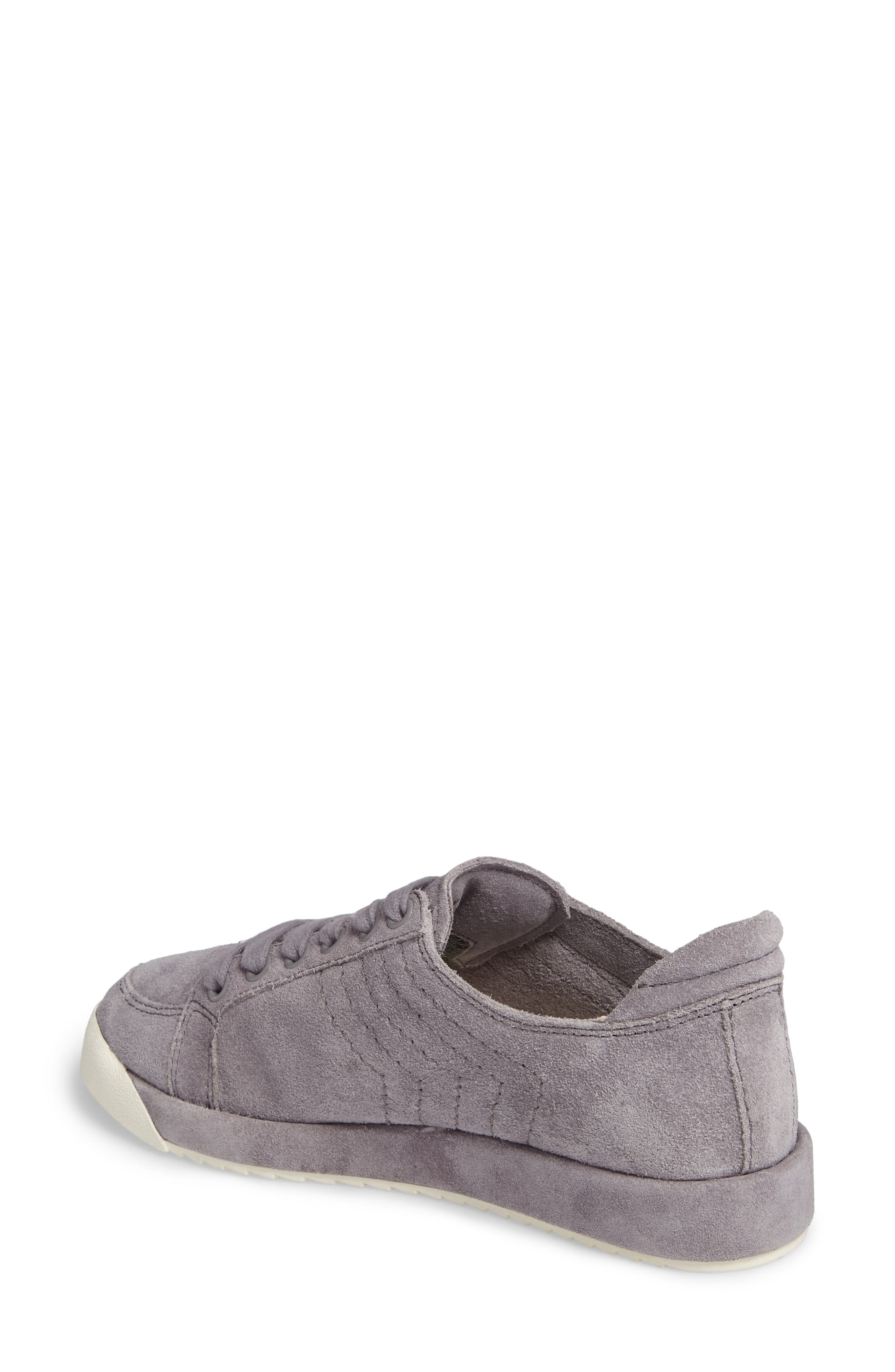 Sage Low-Top Sneaker,                             Alternate thumbnail 3, color,