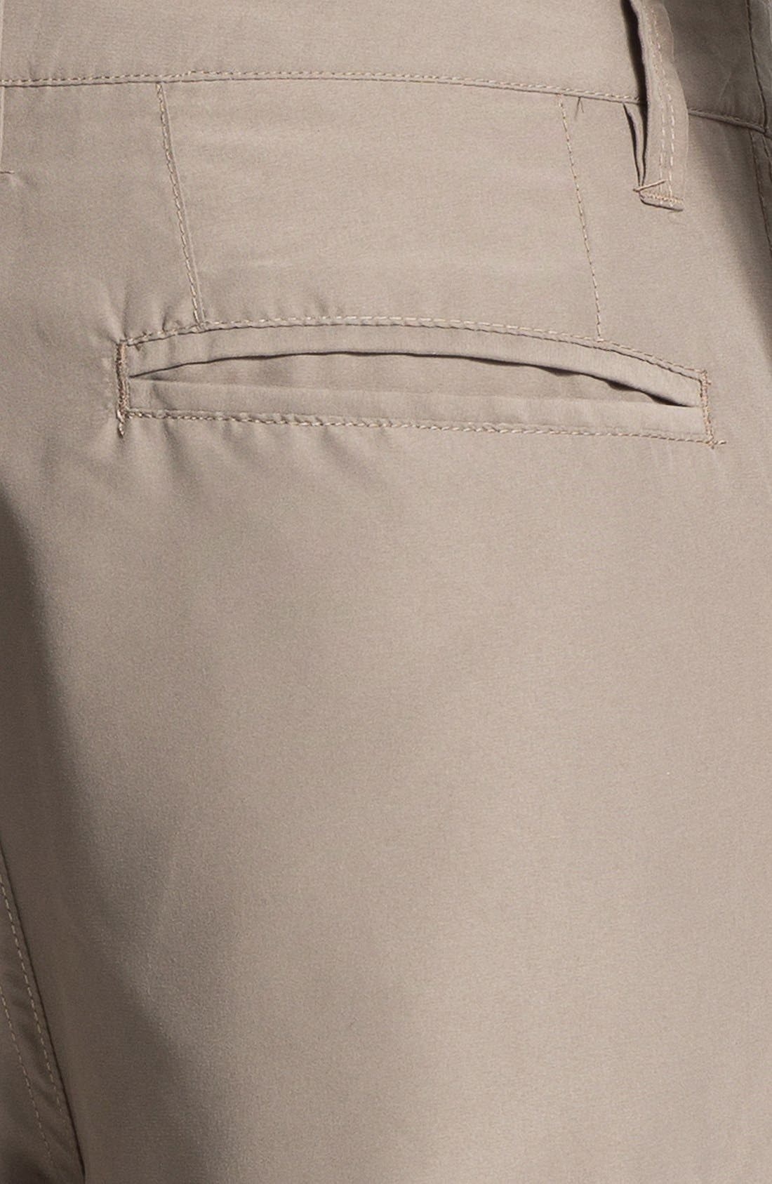 'Huntington Beach' Board Shorts,                             Alternate thumbnail 8, color,