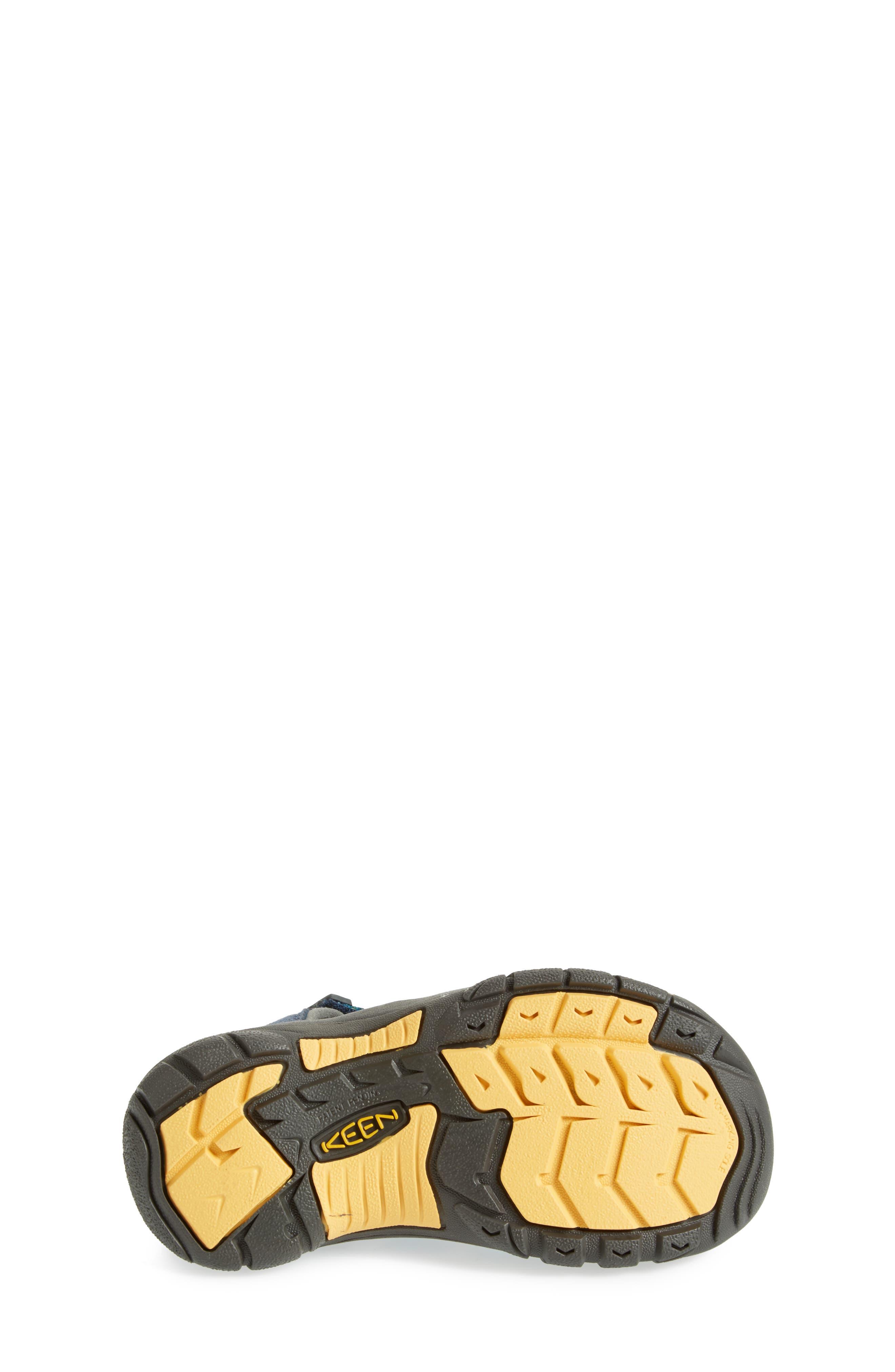 'Newport H2' Water Friendly Sandal,                             Alternate thumbnail 195, color,