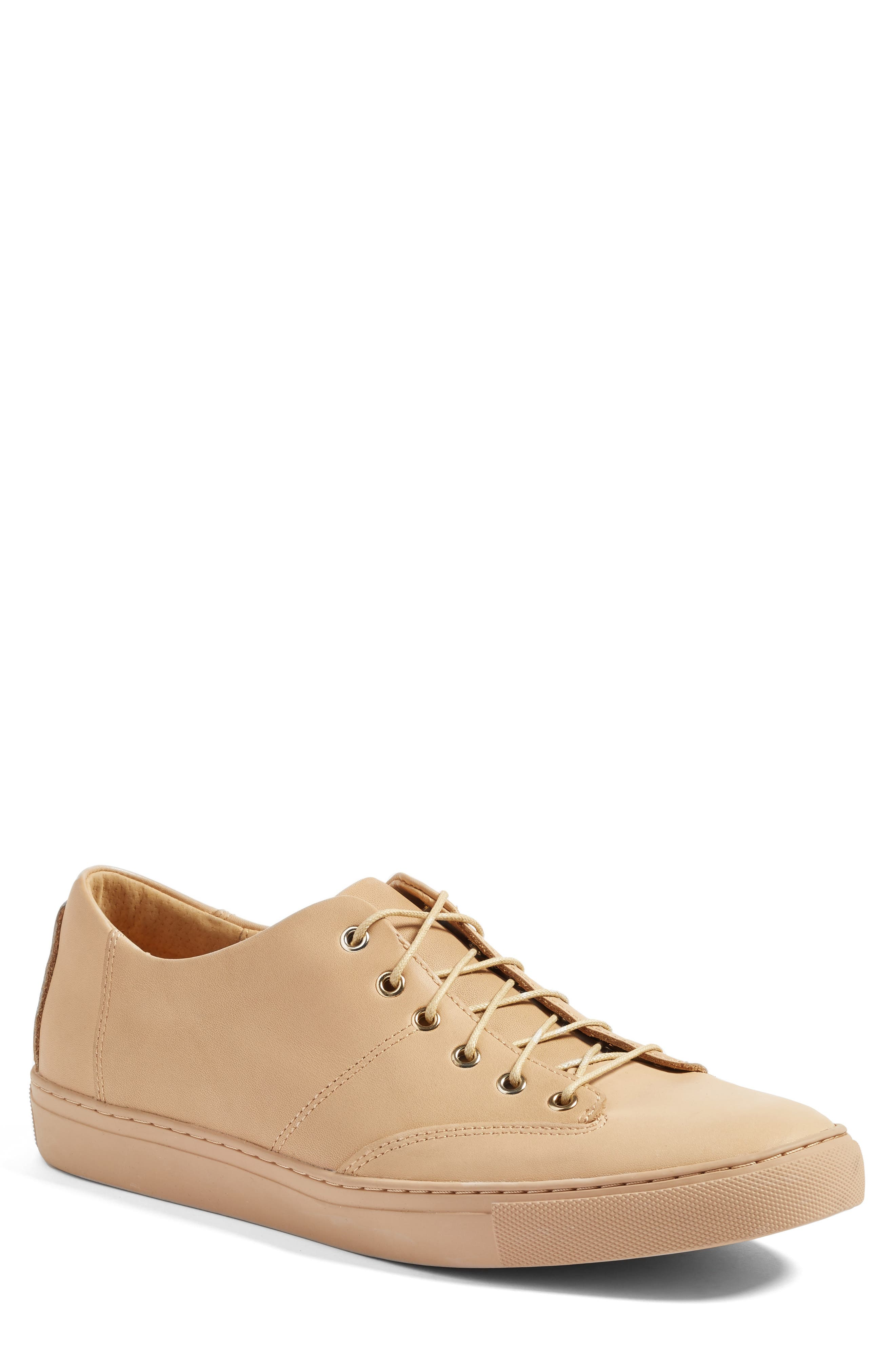 Cooper Sneaker,                             Main thumbnail 5, color,