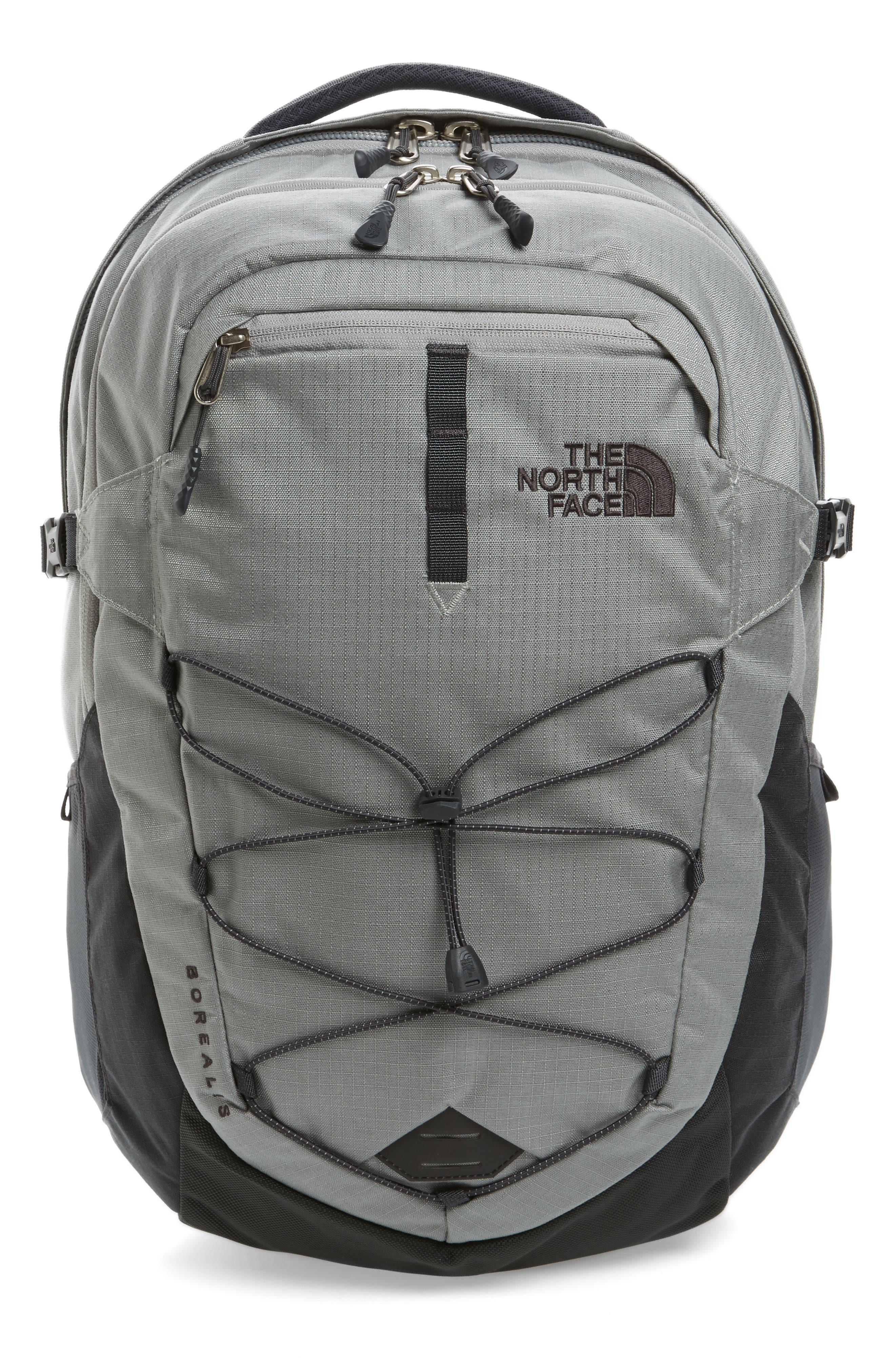 Borealis Backpack,                             Main thumbnail 3, color,