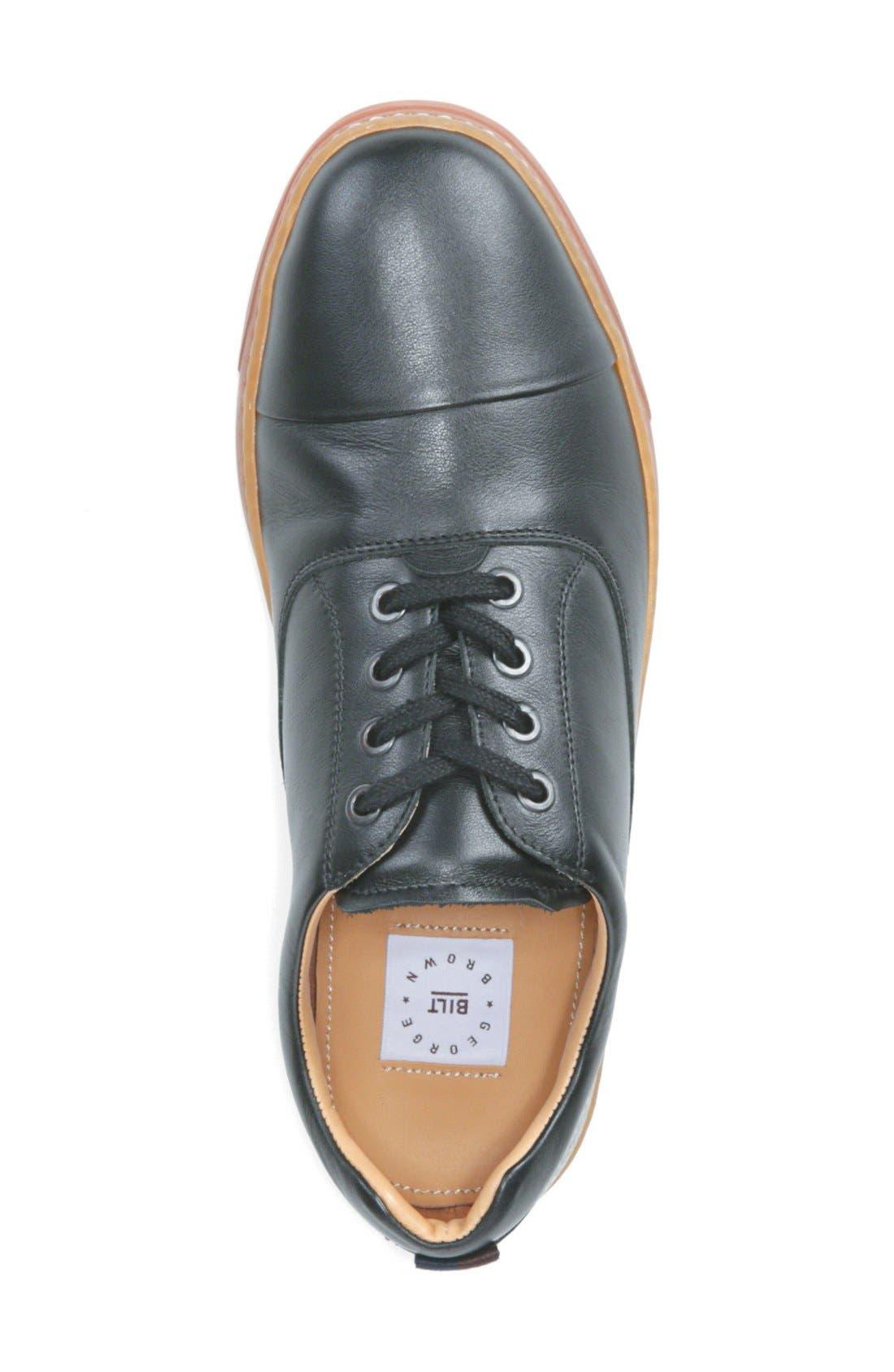 Baldwin Sneaker,                             Alternate thumbnail 13, color,