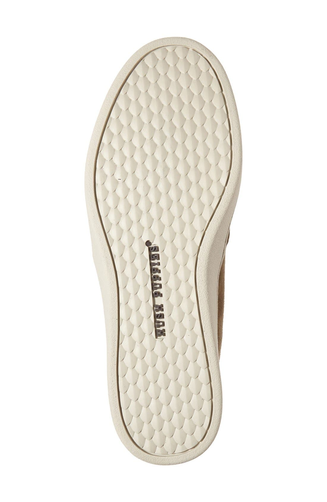 'Cille Gwen' Sneaker,                             Alternate thumbnail 20, color,
