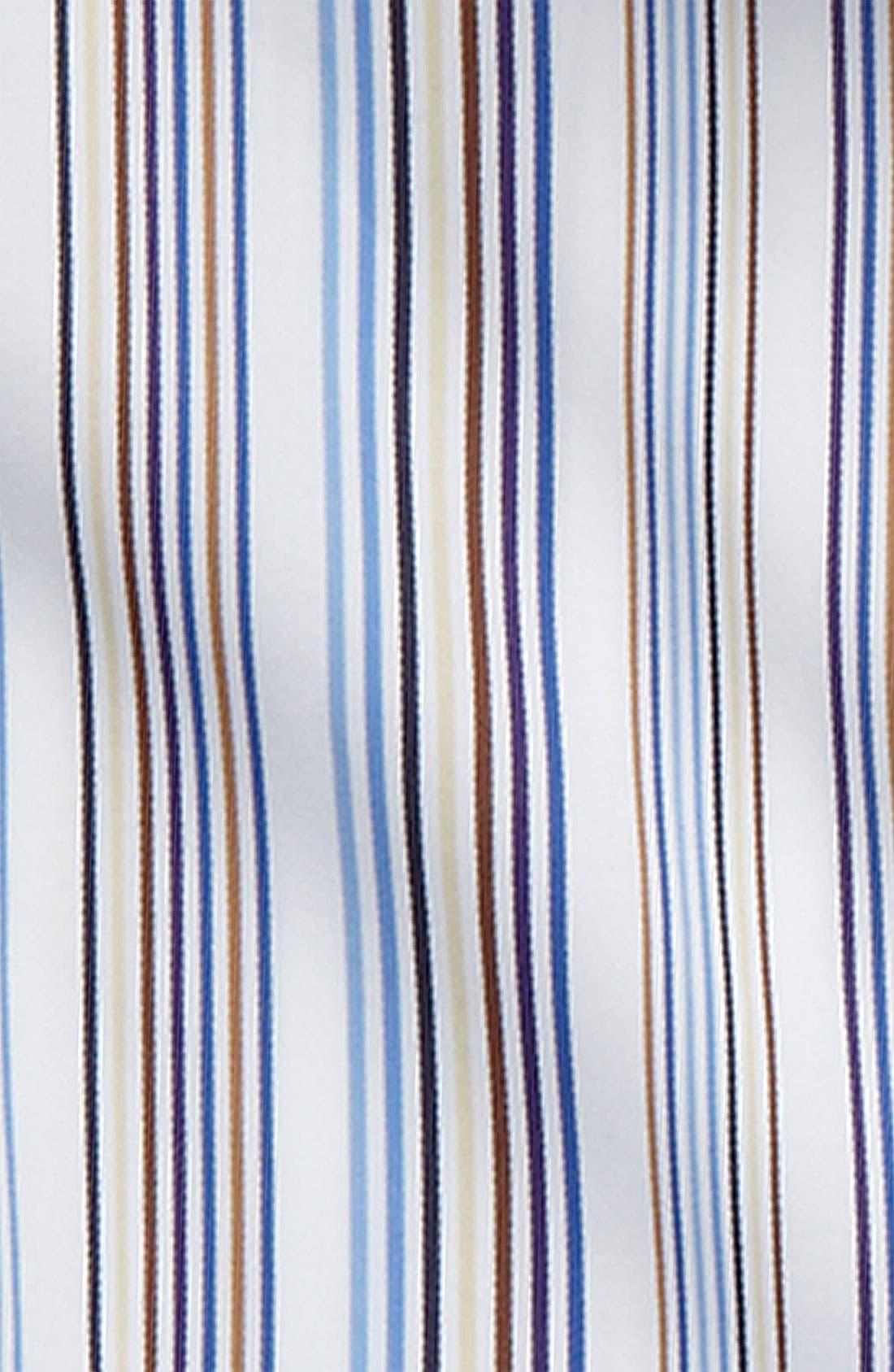 BUGATCHI,                             Uomo Classic Fit Sport Shirt,                             Alternate thumbnail 2, color,                             422