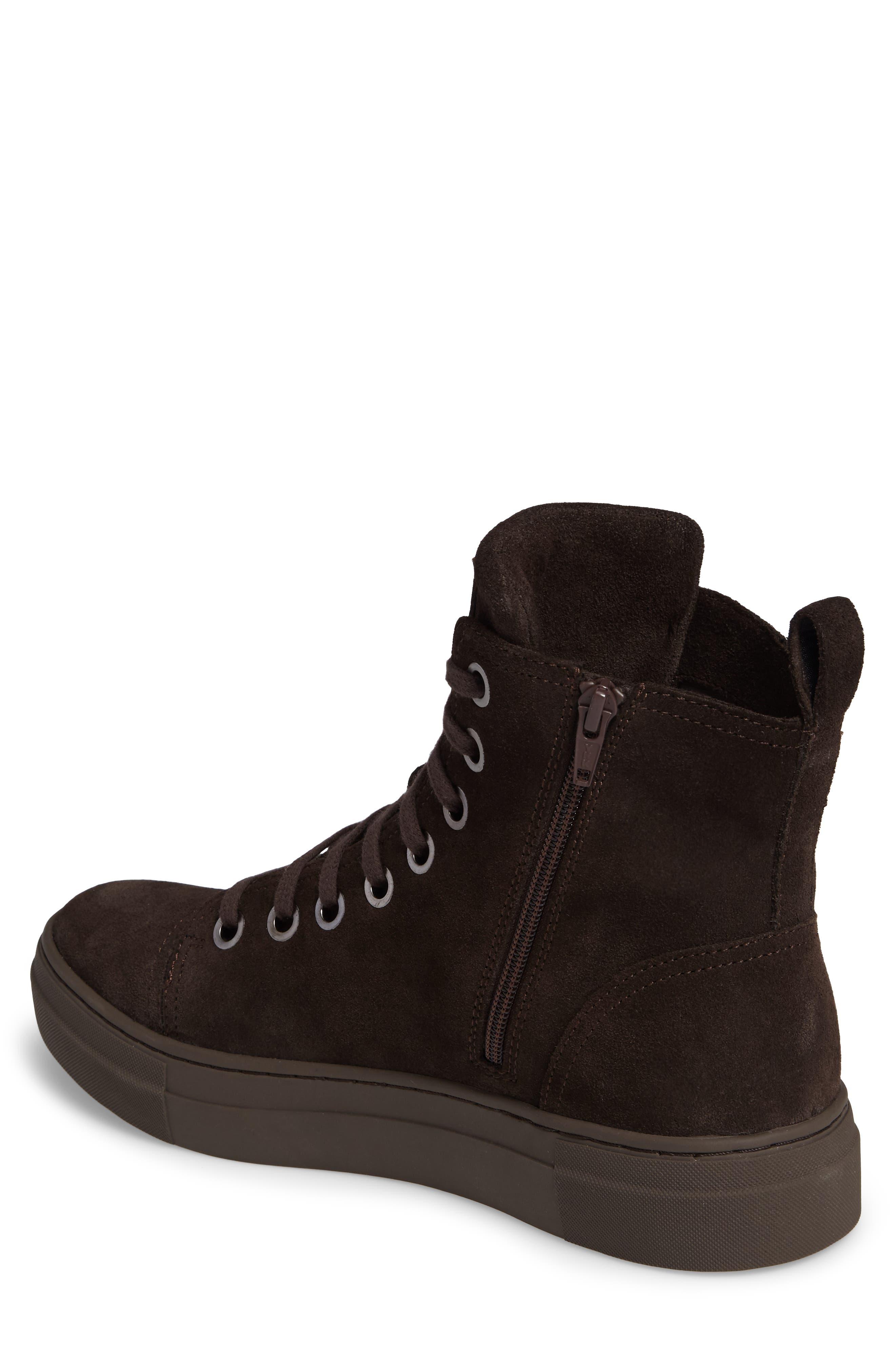Ormisten Sneaker,                             Alternate thumbnail 6, color,