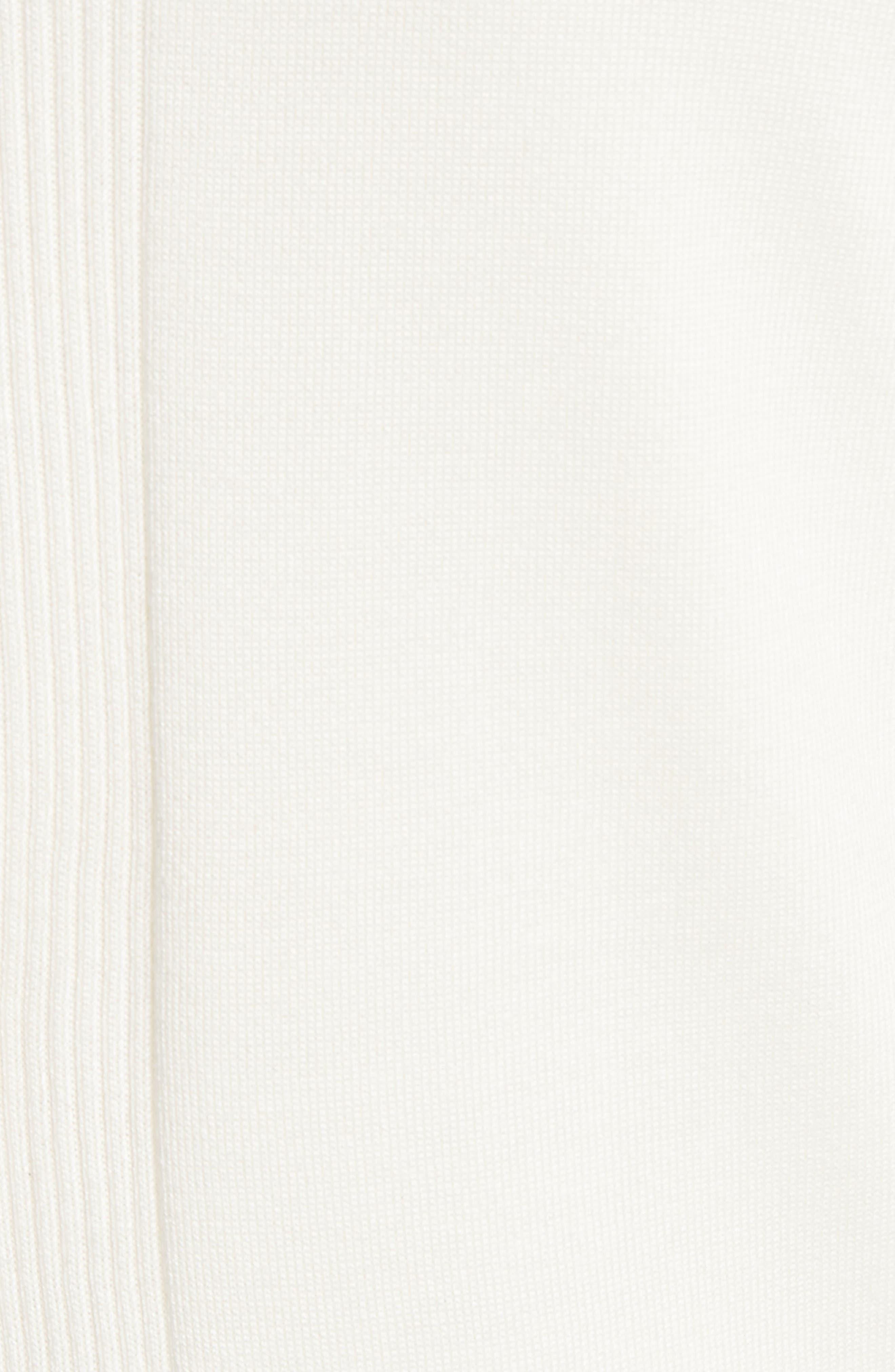 Plaid Cardigan,                             Alternate thumbnail 5, color,                             900