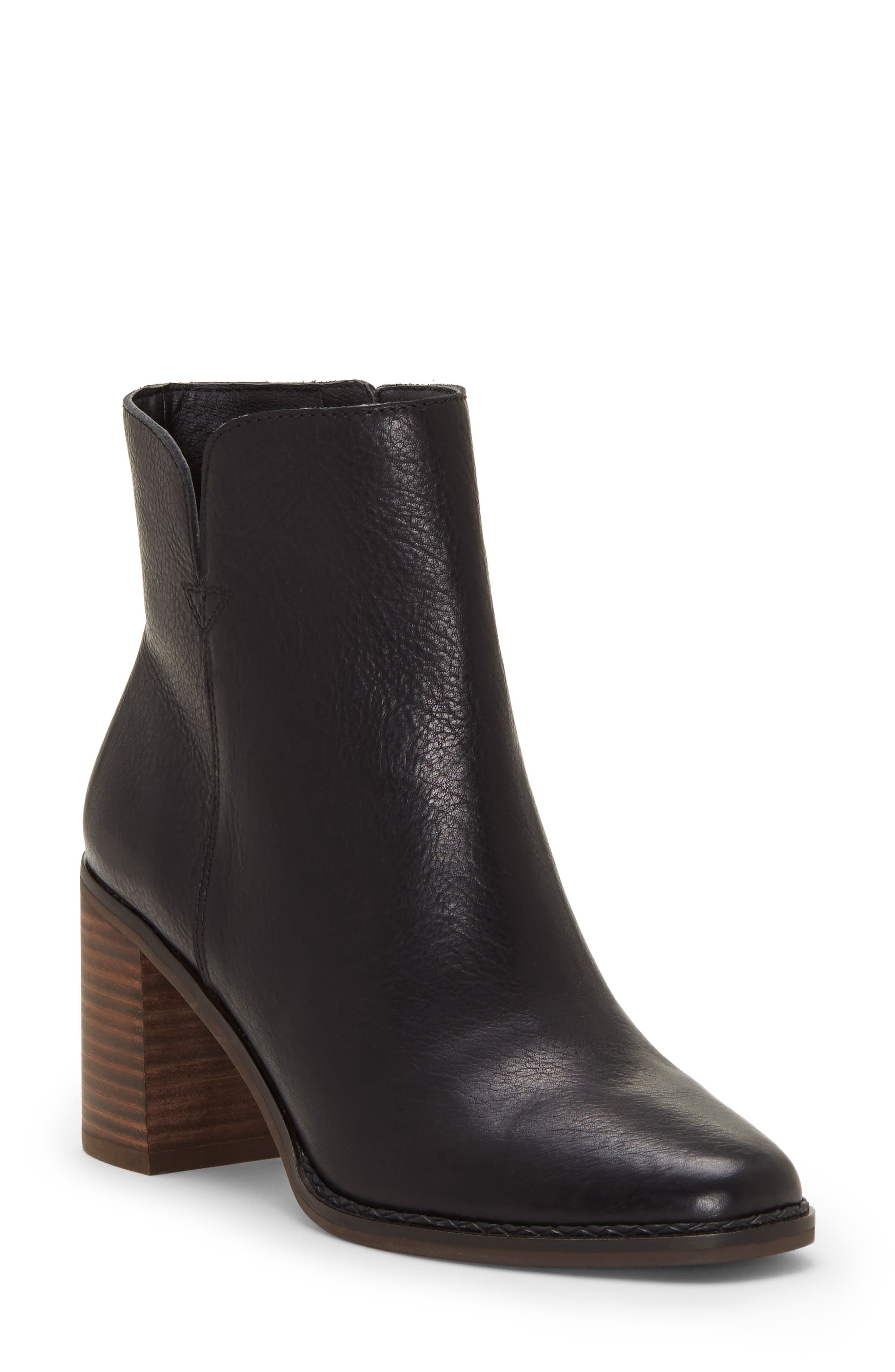 Lucky Brand Nomi Bootie