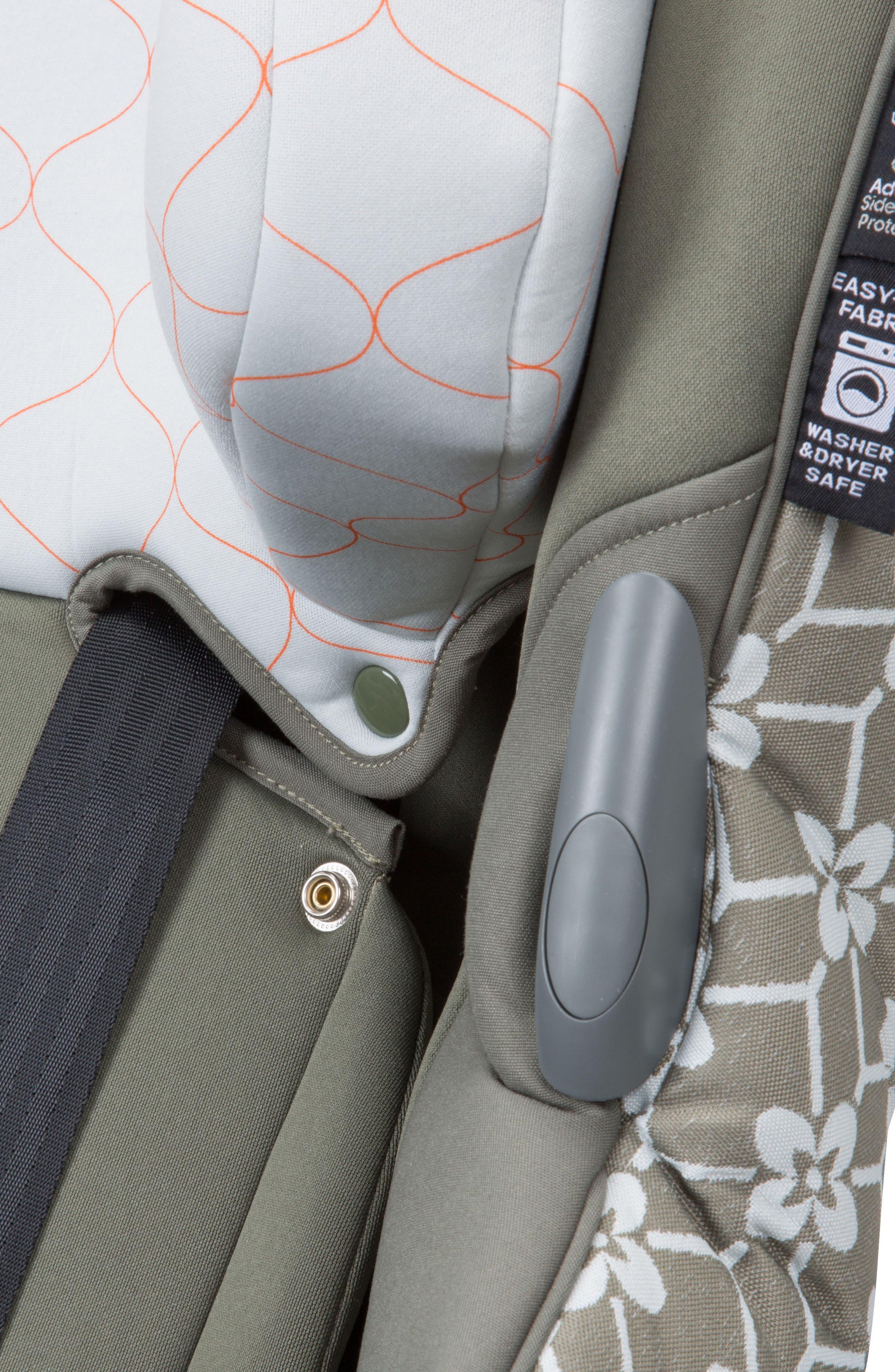 Pria<sup>™</sup> 85 Max Convertible Car Seat,                             Alternate thumbnail 11, color,