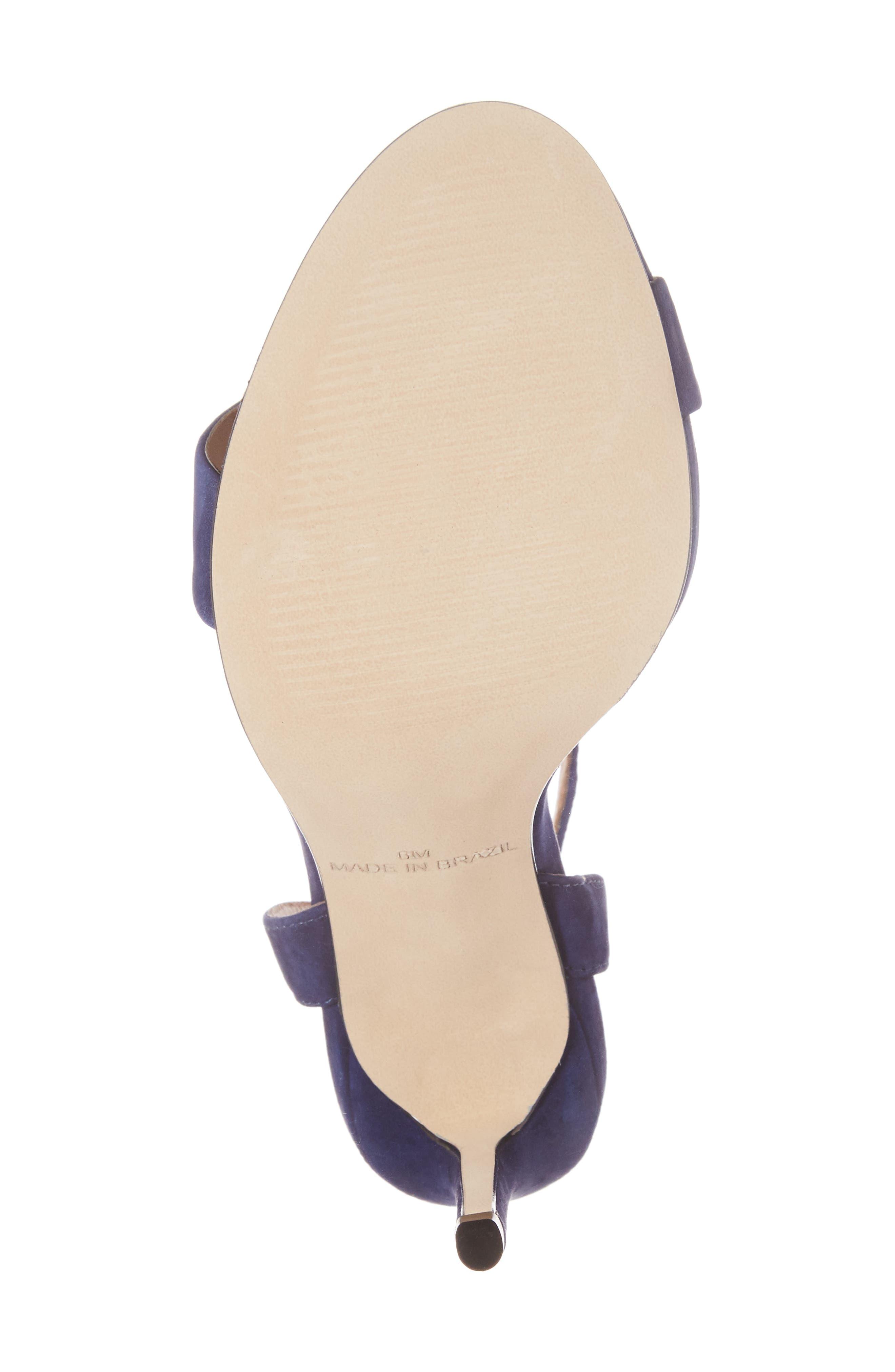 Landen Ankle Strap Sandal,                             Alternate thumbnail 88, color,