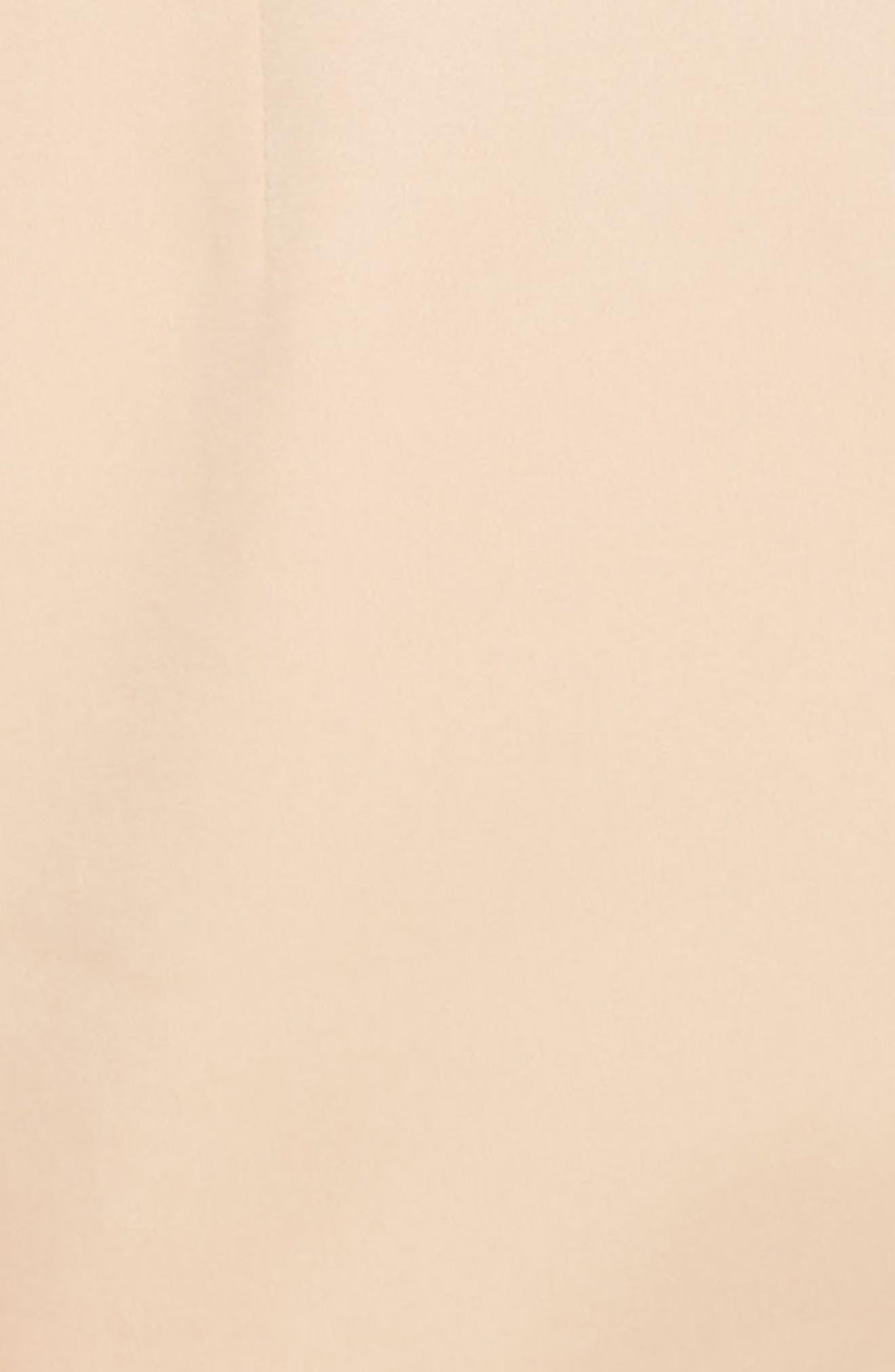 Lace Top Jumpsuit,                             Alternate thumbnail 3, color,                             274
