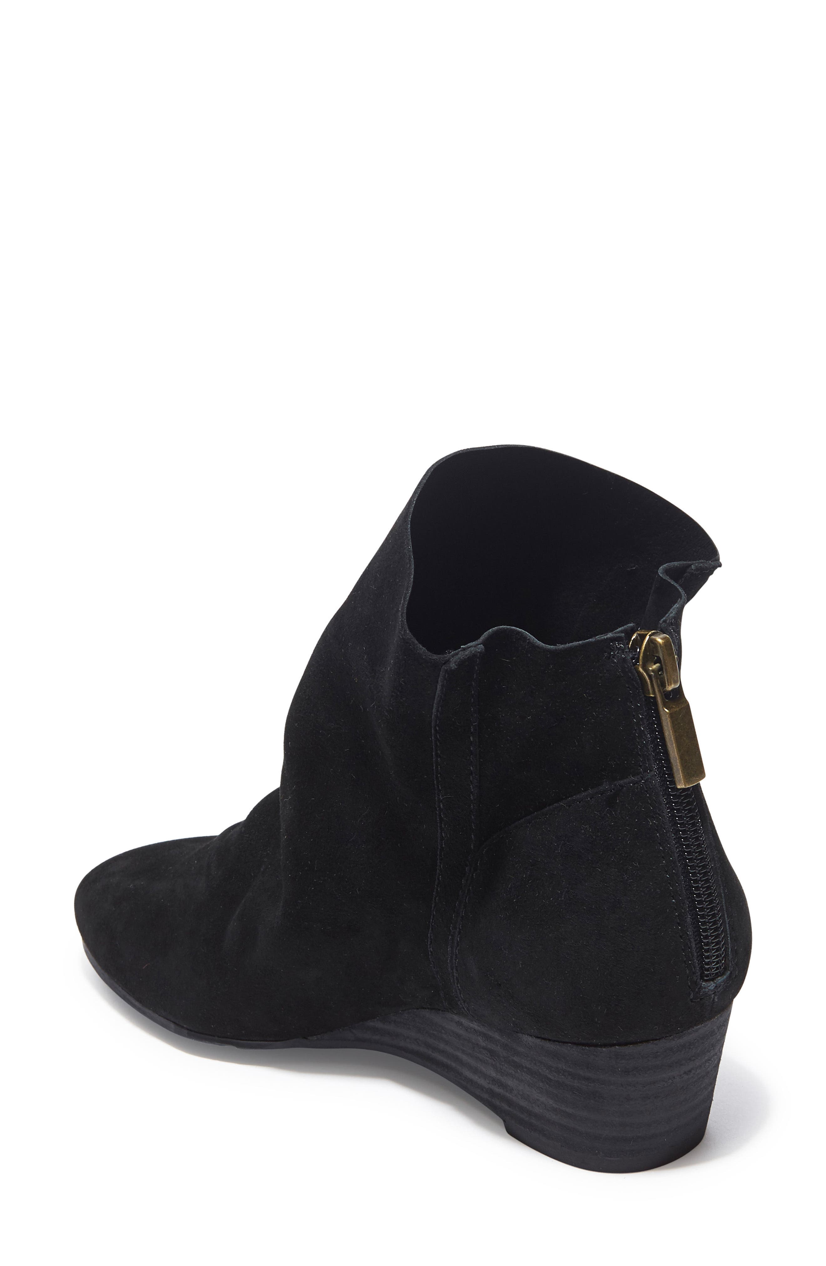 Montana Slouchy Bootie,                             Alternate thumbnail 6, color,