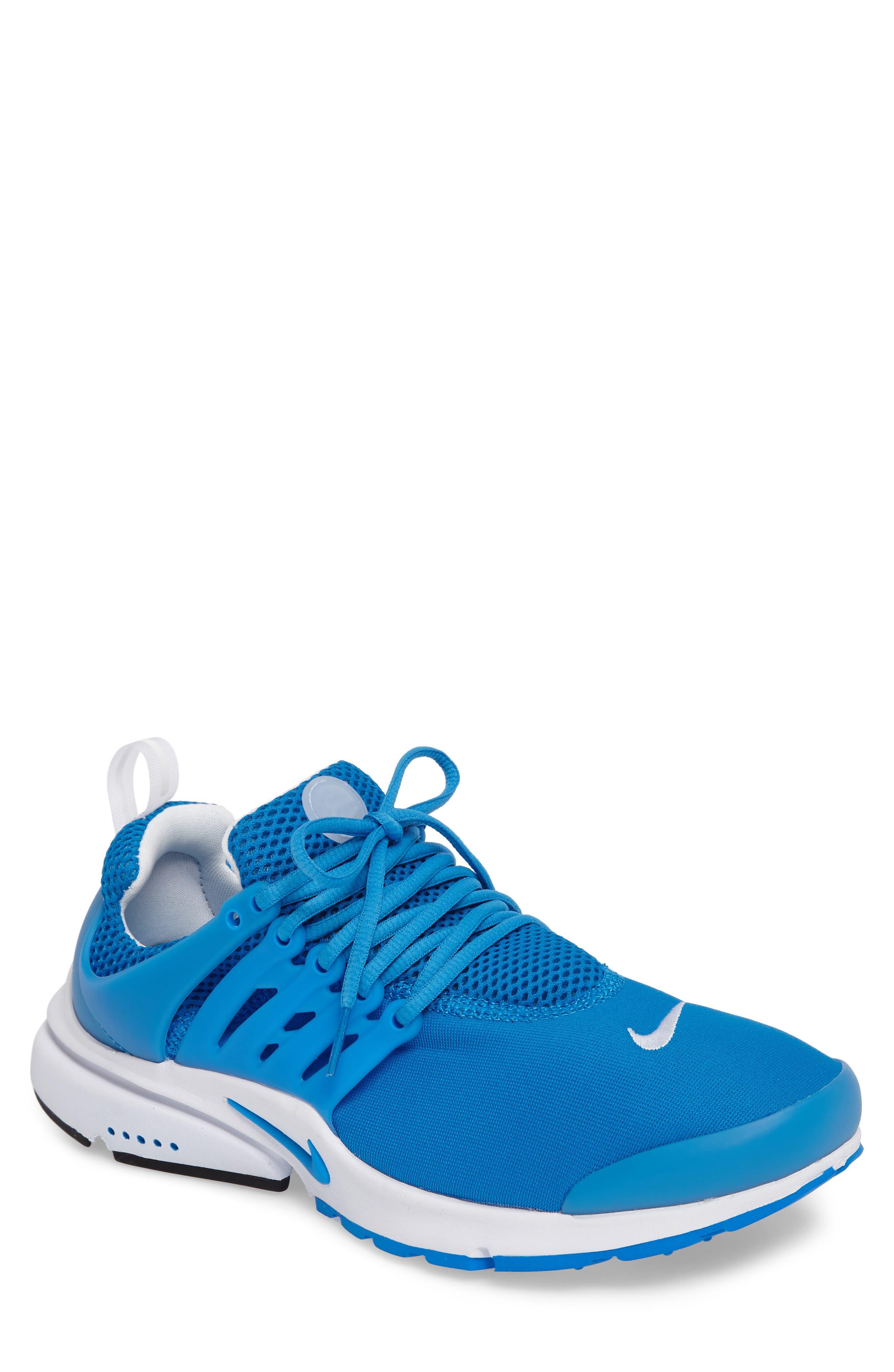 Air Presto Essential Sneaker,                             Main thumbnail 11, color,
