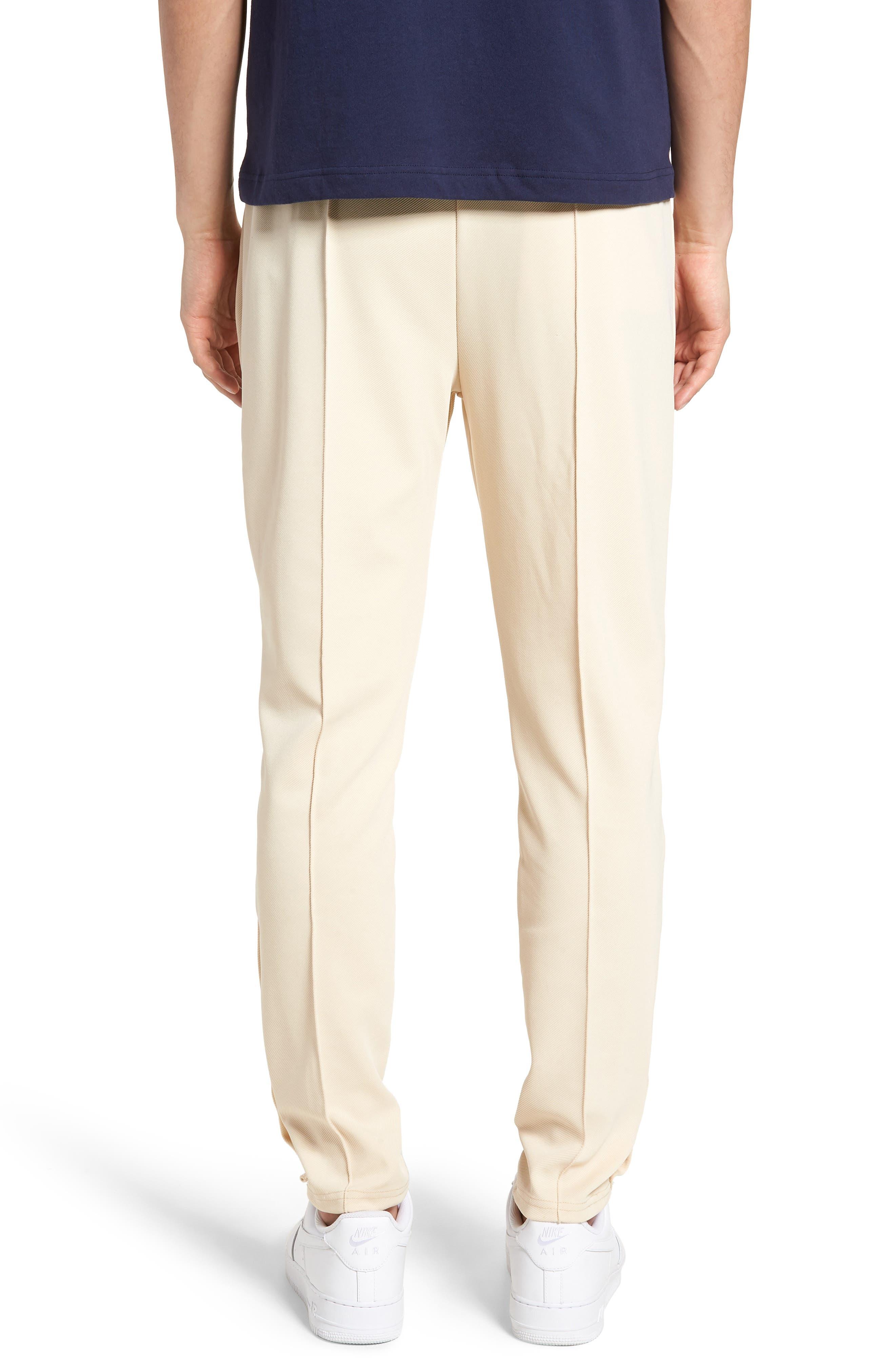 Molveno 2 Pants,                             Alternate thumbnail 2, color,                             250