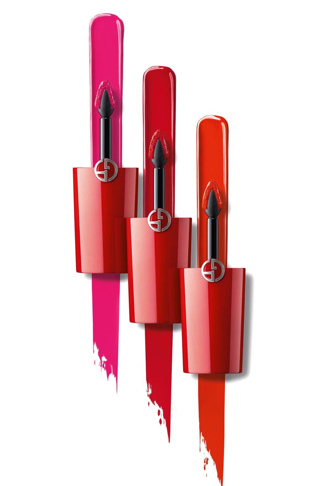 Lip Magnet Liquid Lipstick,                             Alternate thumbnail 5, color,                             508 ANDROGINI