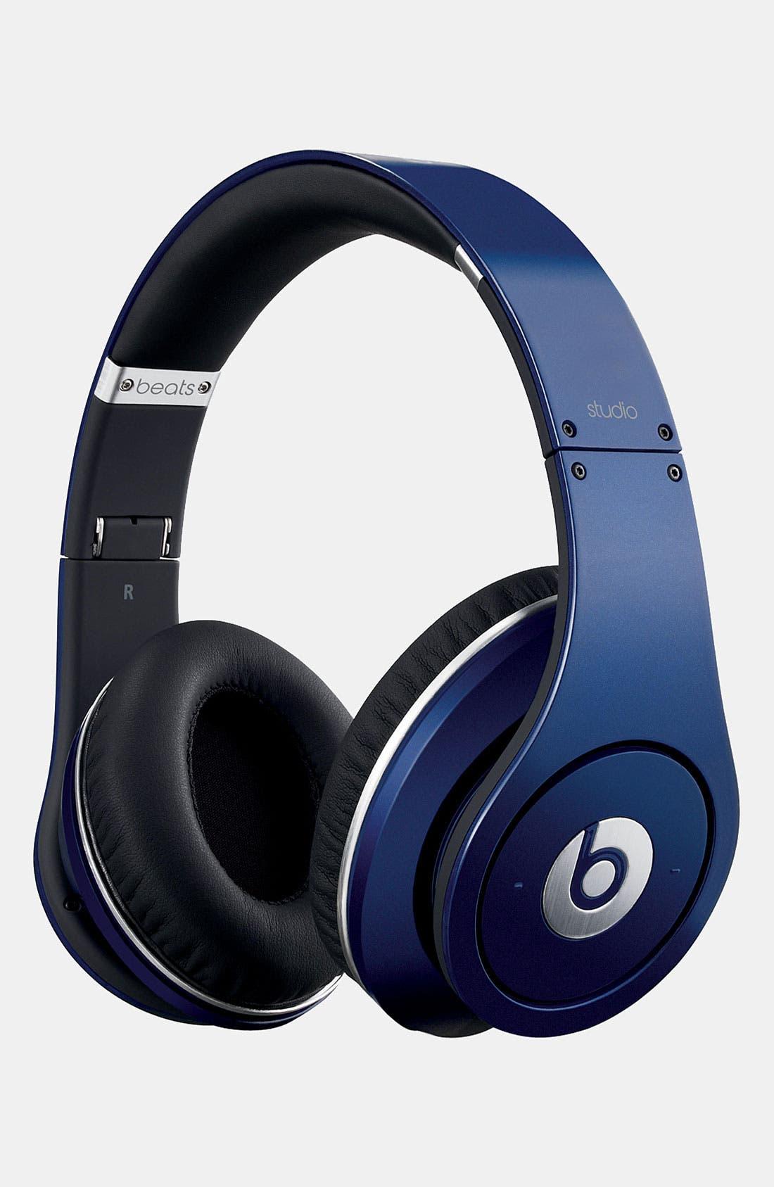 'Studio<sup>™</sup>' High Definition Headphones,                             Alternate thumbnail 24, color,