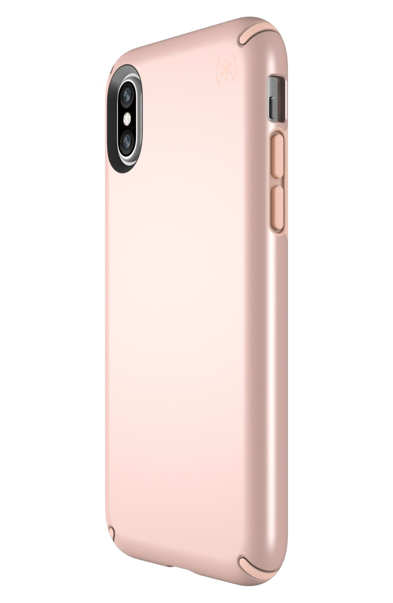 iPhone X & Xs Case,                             Alternate thumbnail 5, color,                             719