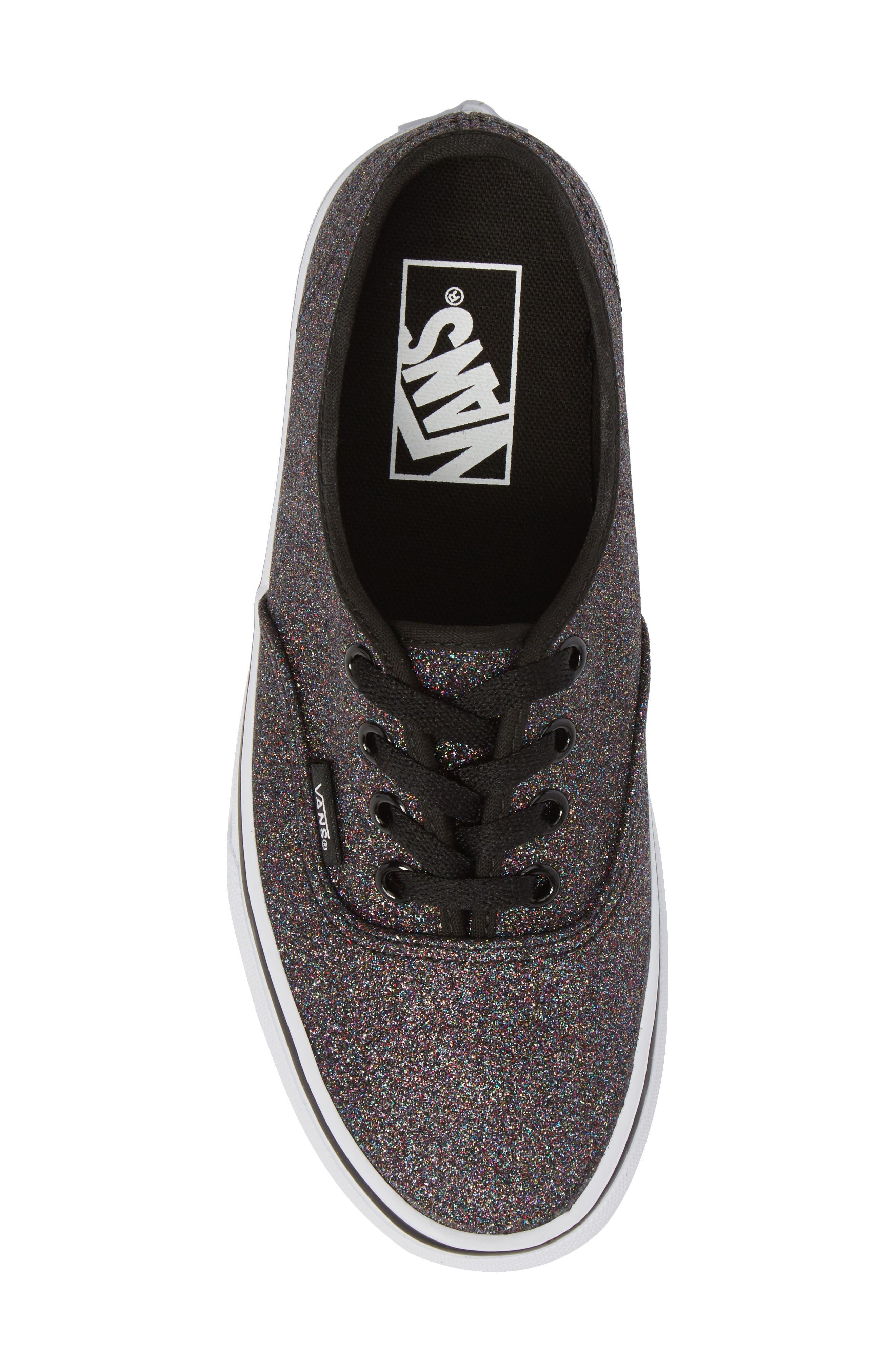 'Authentic' Sneaker,                             Alternate thumbnail 341, color,