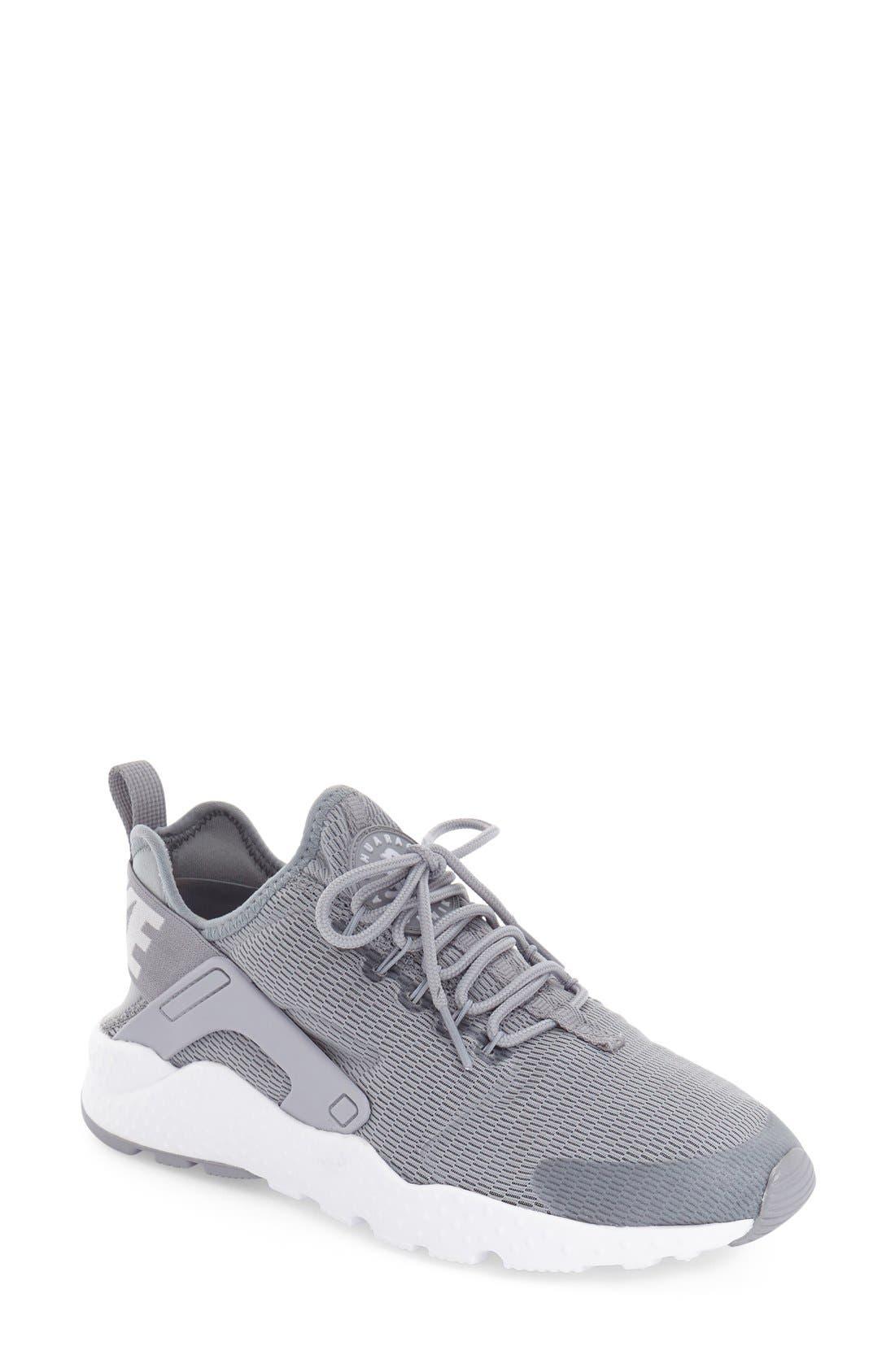 Air Huarache Sneaker,                             Main thumbnail 11, color,
