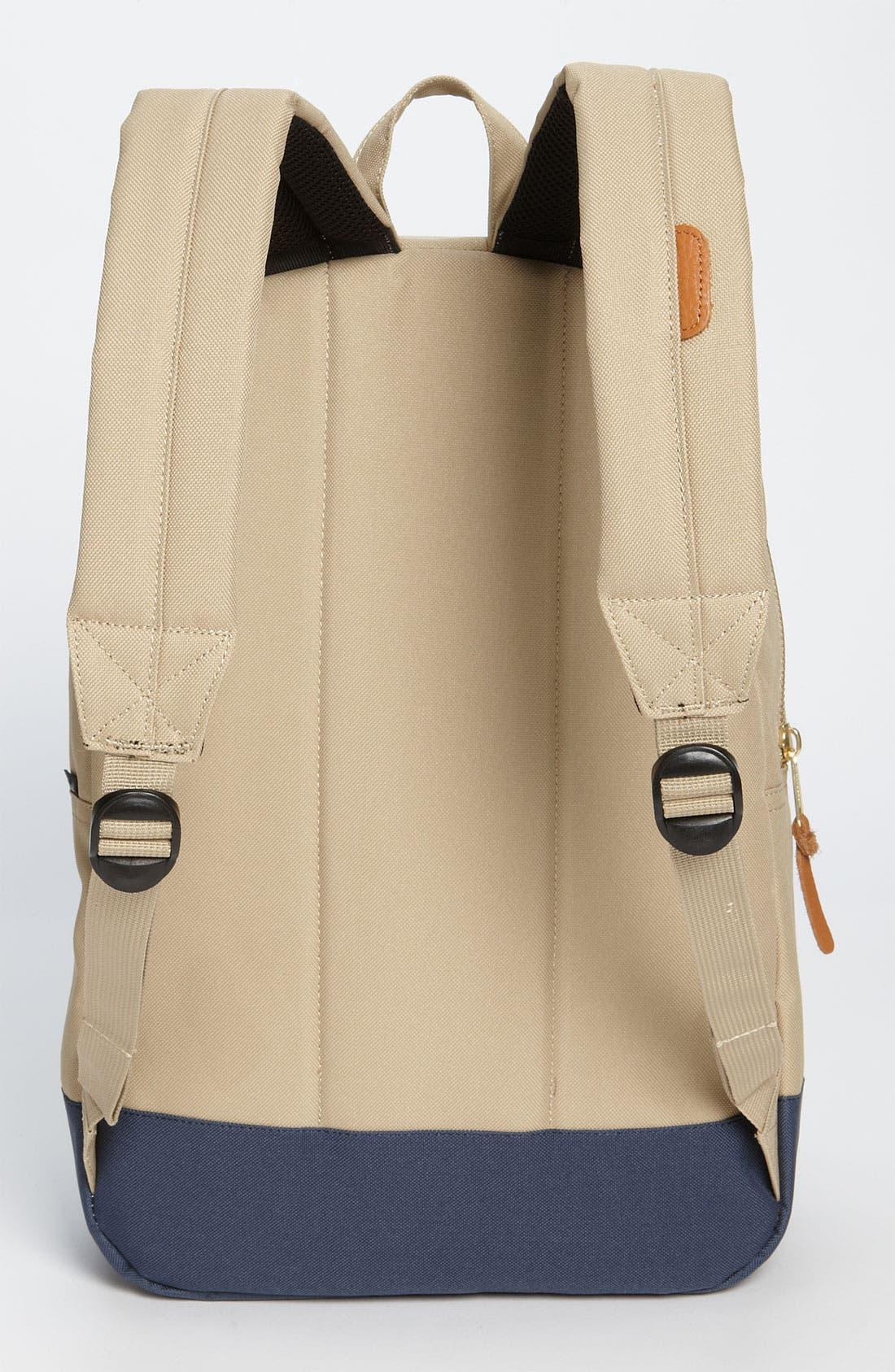 Settlement Backpack,                             Alternate thumbnail 28, color,