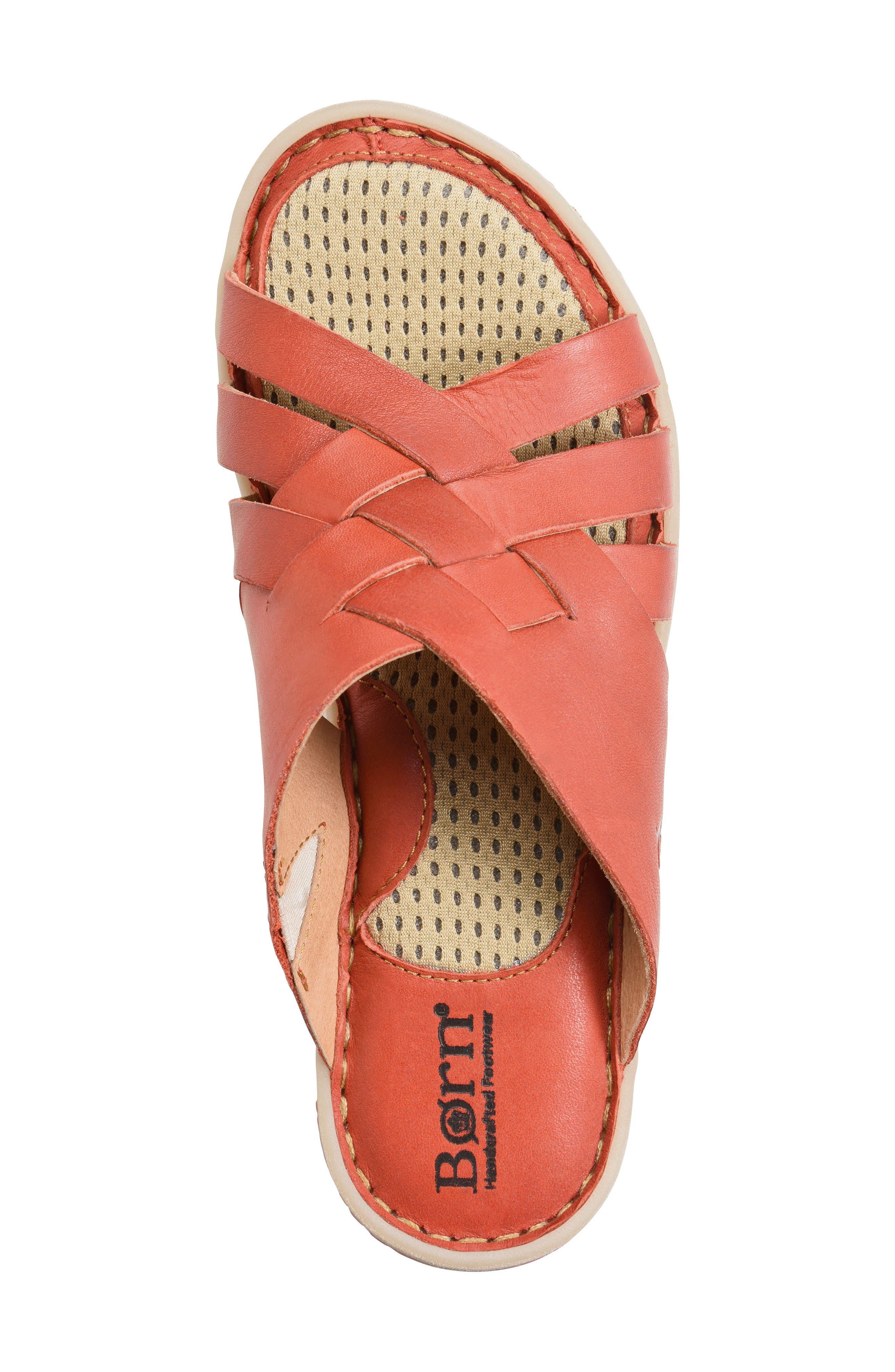 Tarpon Slide Sandal,                             Alternate thumbnail 20, color,