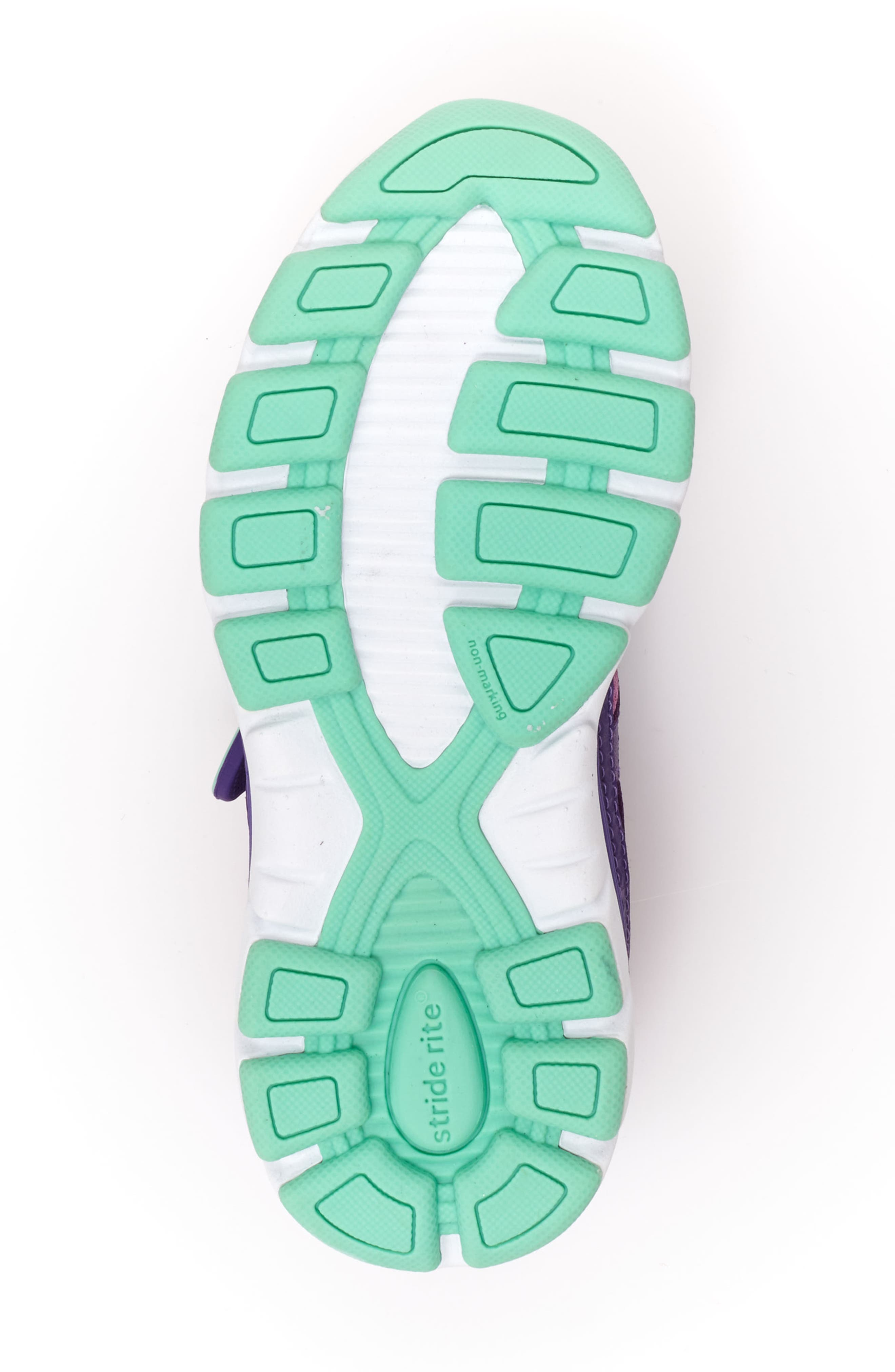 'Made2Play<sup>®</sup> Cannan Lace' Sneaker,                             Alternate thumbnail 6, color,                             500