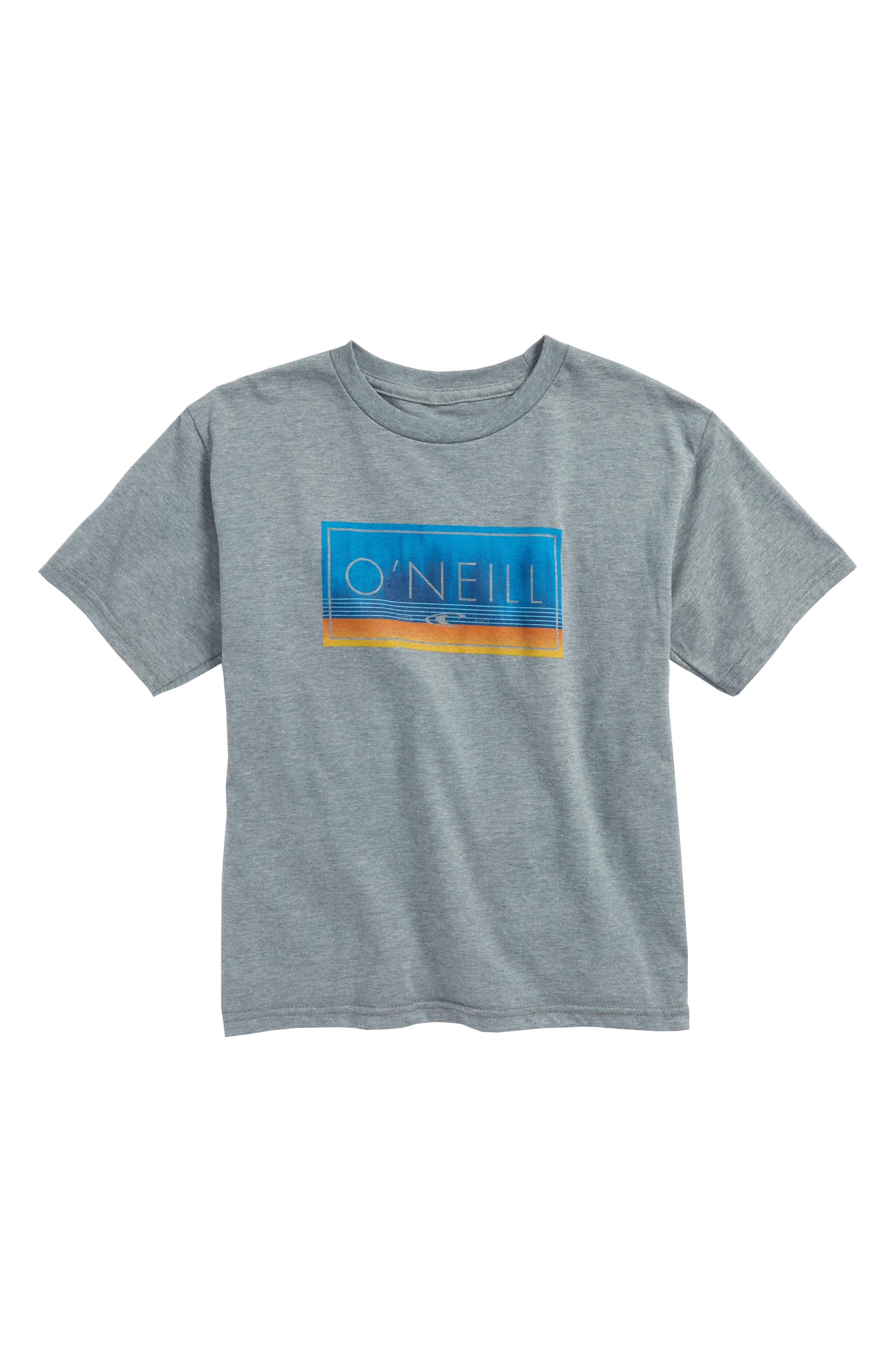 Arts Logo T-Shirt,                             Main thumbnail 1, color,                             029