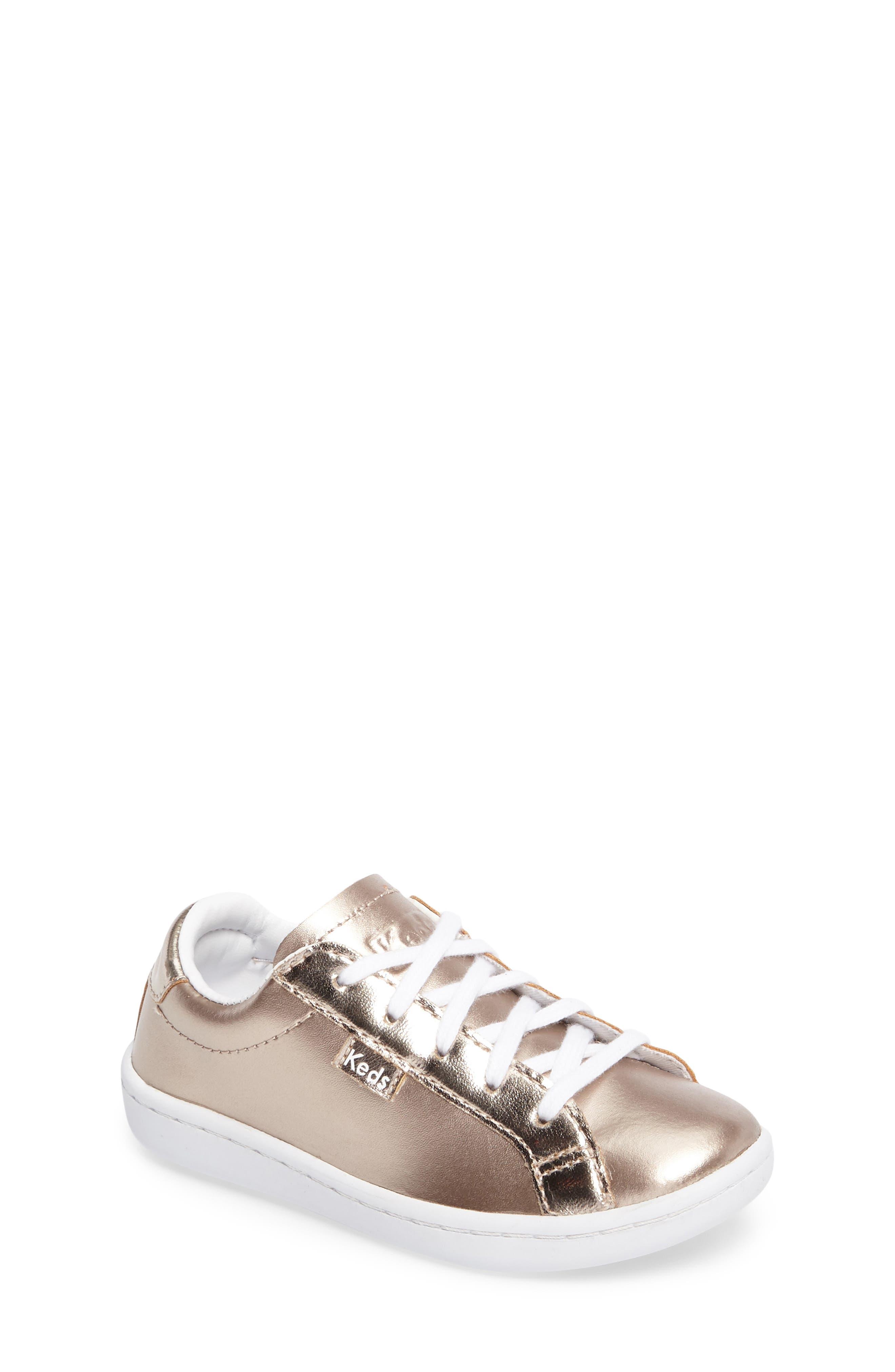 Ace Sneaker,                         Main,                         color, 220