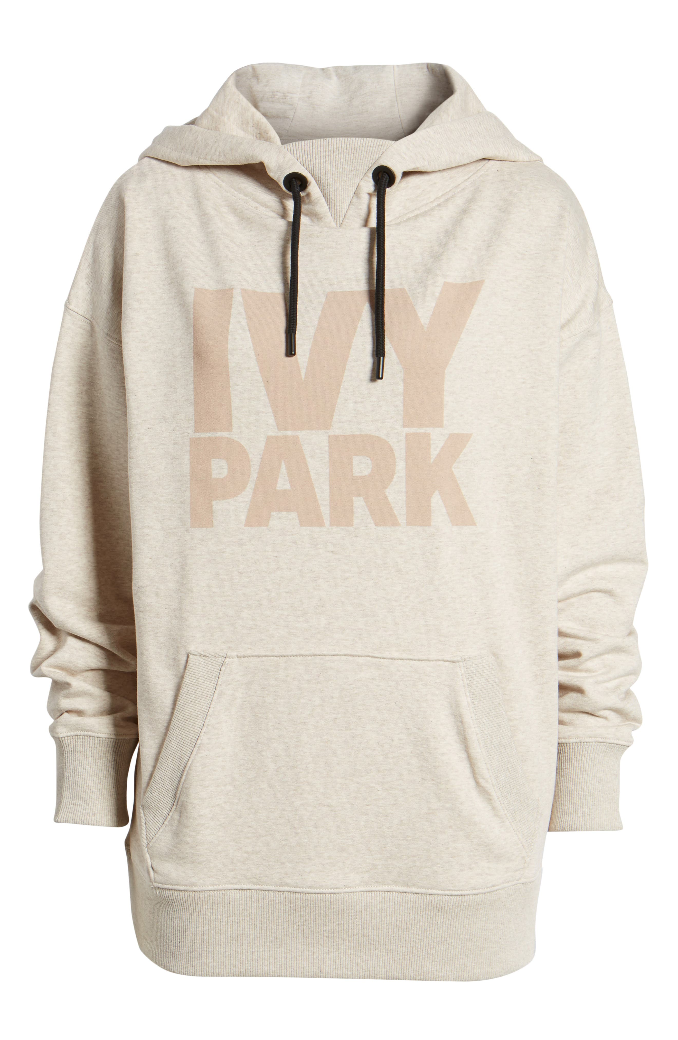 Programme Hoodie,                             Alternate thumbnail 7, color,                             271