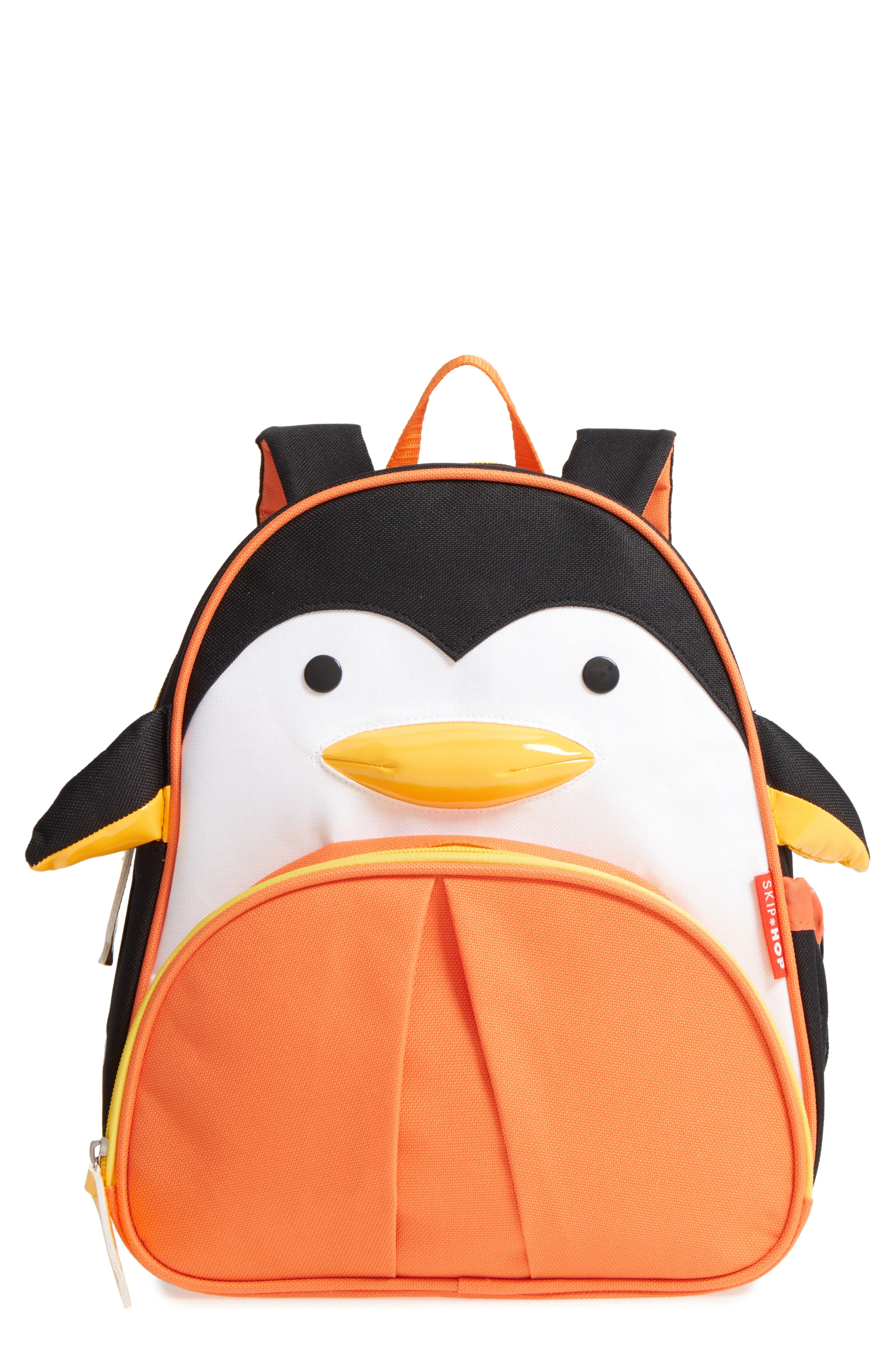 Zoo Pack Backpack,                             Alternate thumbnail 30, color,