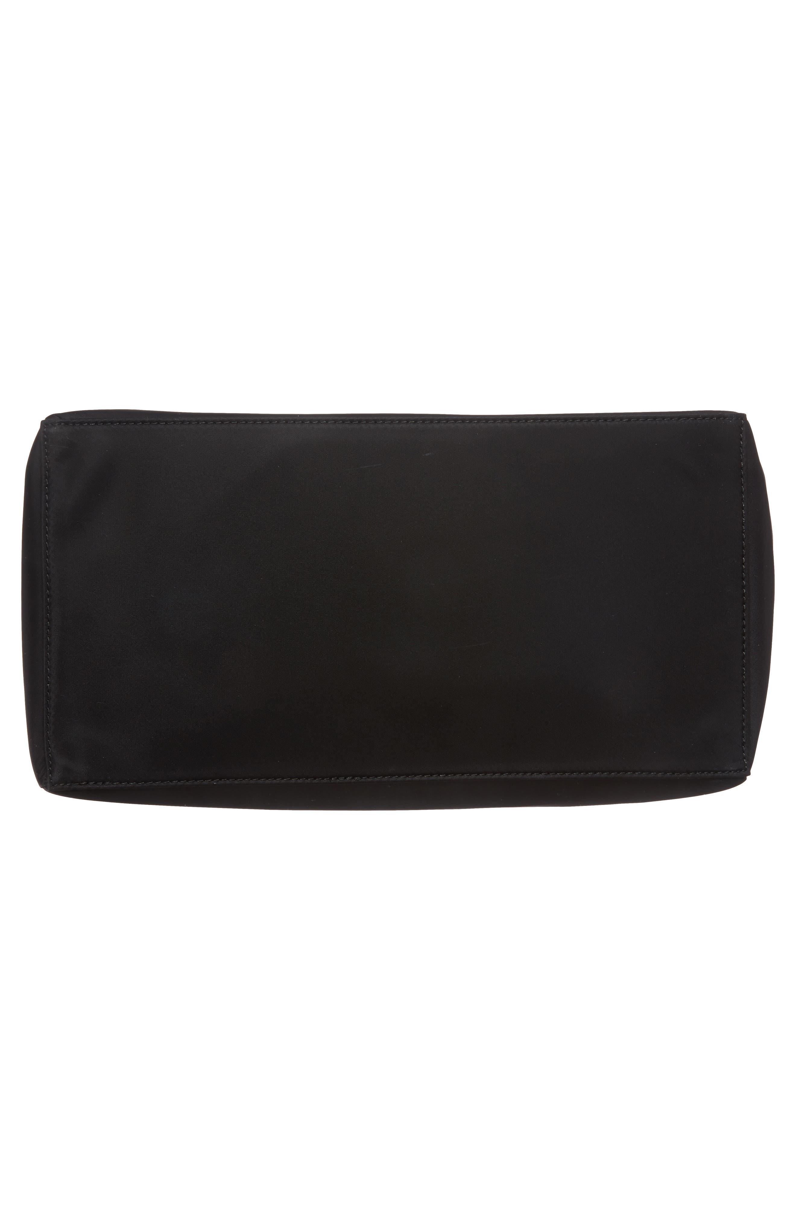 kate spade watson lane betheny nylon diaper bag,                             Alternate thumbnail 16, color,