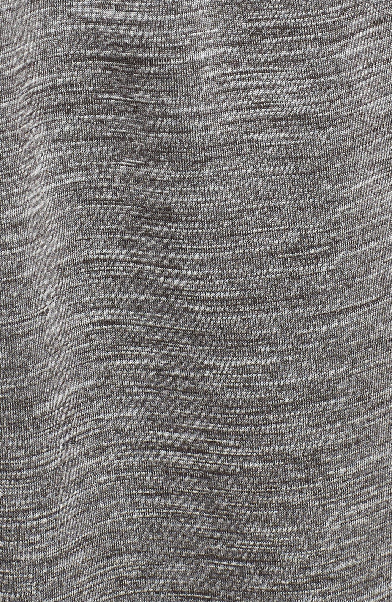 ADIDAS,                             Z.N.E. Lounge Pants,                             Alternate thumbnail 5, color,                             001