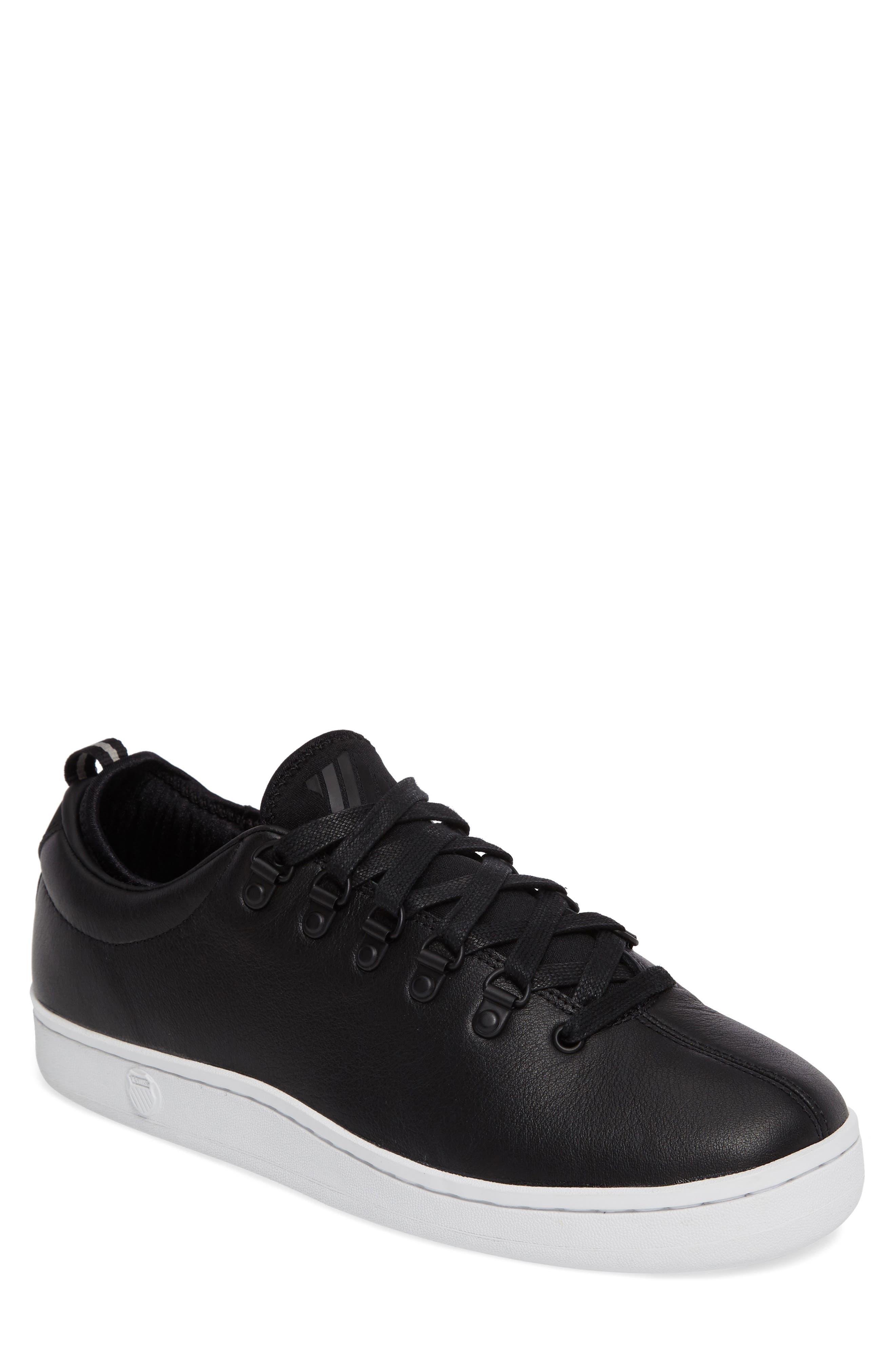 Classic 88 Sport Sneaker,                             Main thumbnail 1, color,