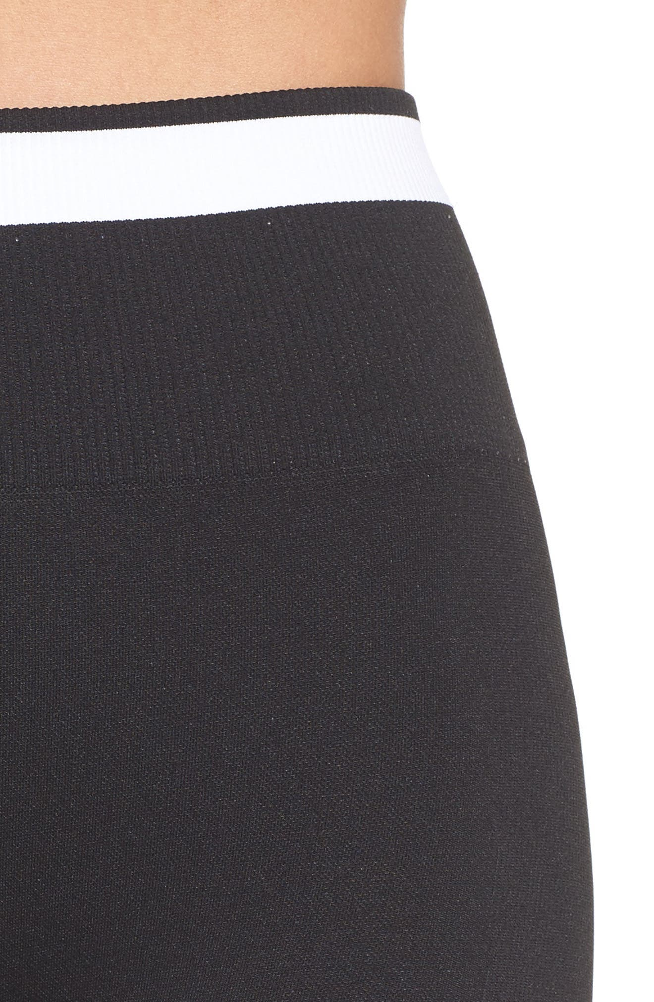 Ace Performance Tights,                             Alternate thumbnail 8, color,