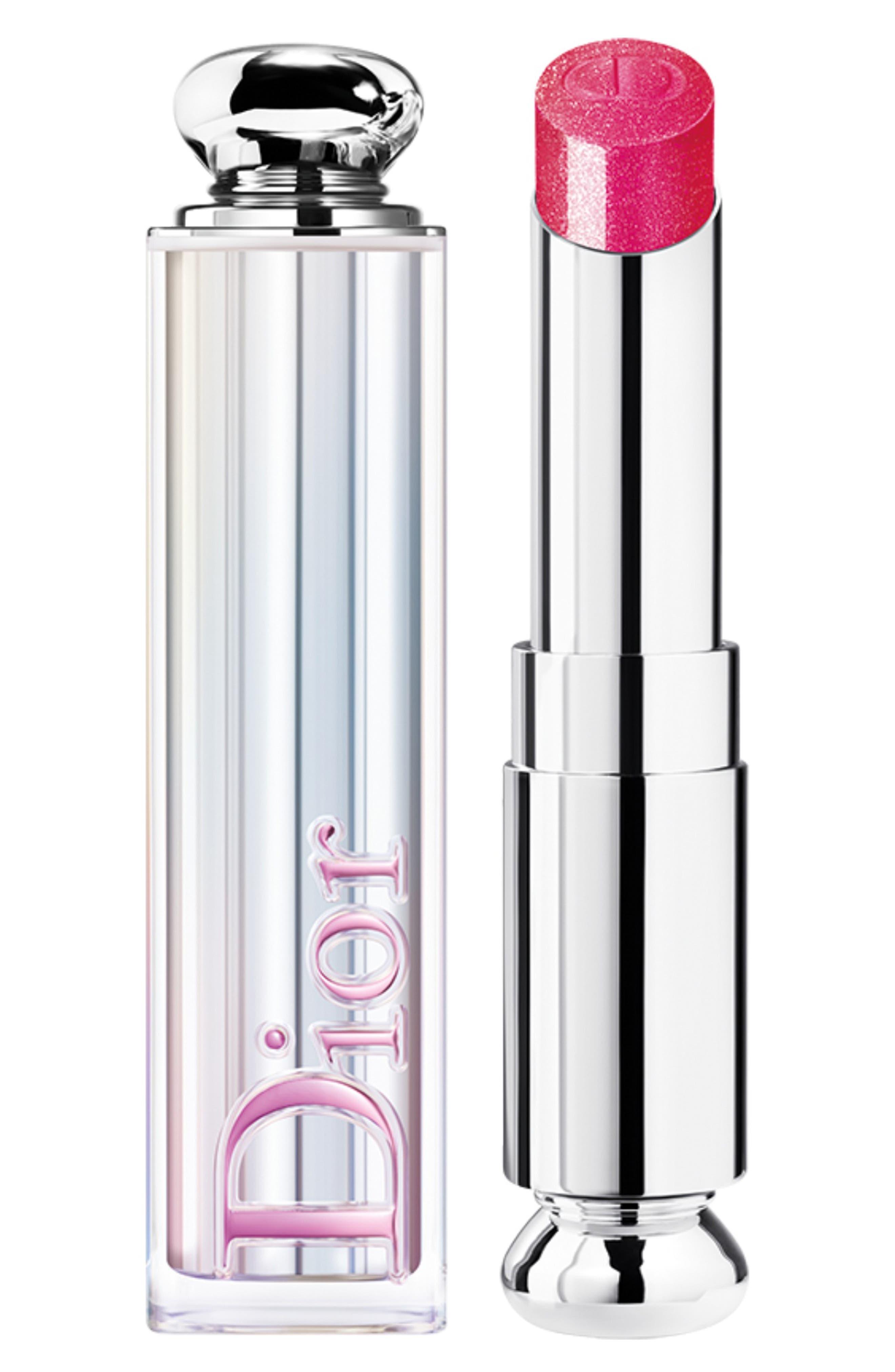 Dior Addict Stellar Shine Lipstick - 863 D-Sparkle