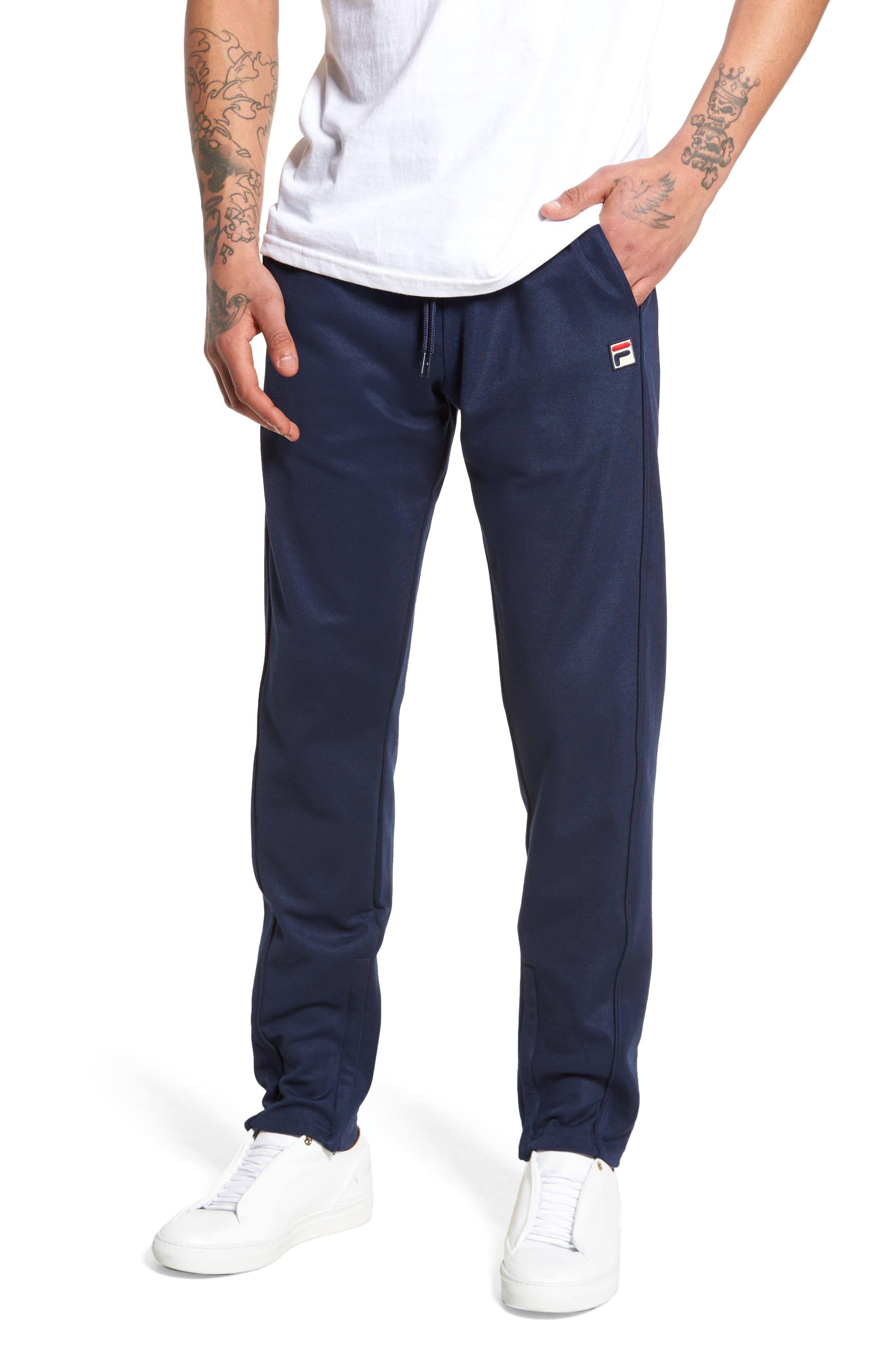 Bianchi Pants,                             Main thumbnail 2, color,