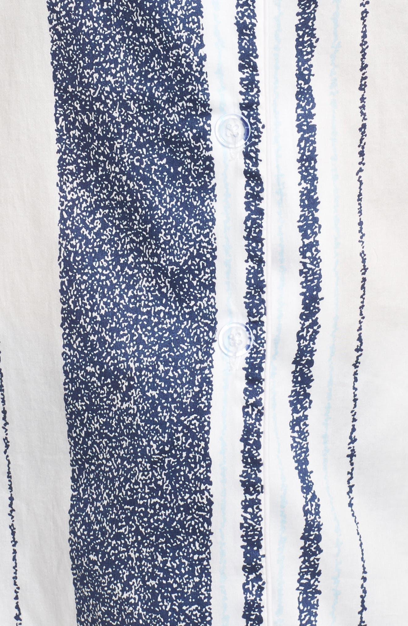 Suzie Pajamas,                             Alternate thumbnail 6, color,                             400