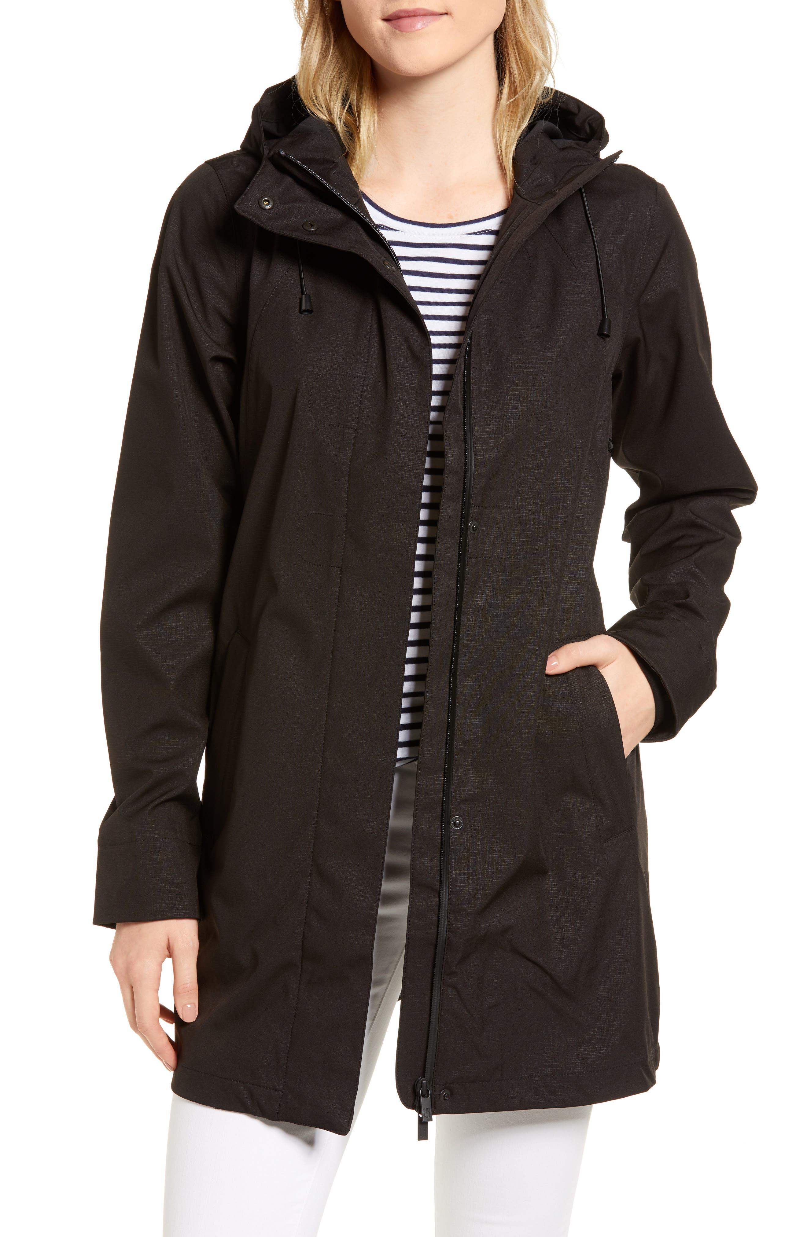 Soft Shell Raincoat,                             Main thumbnail 1, color,