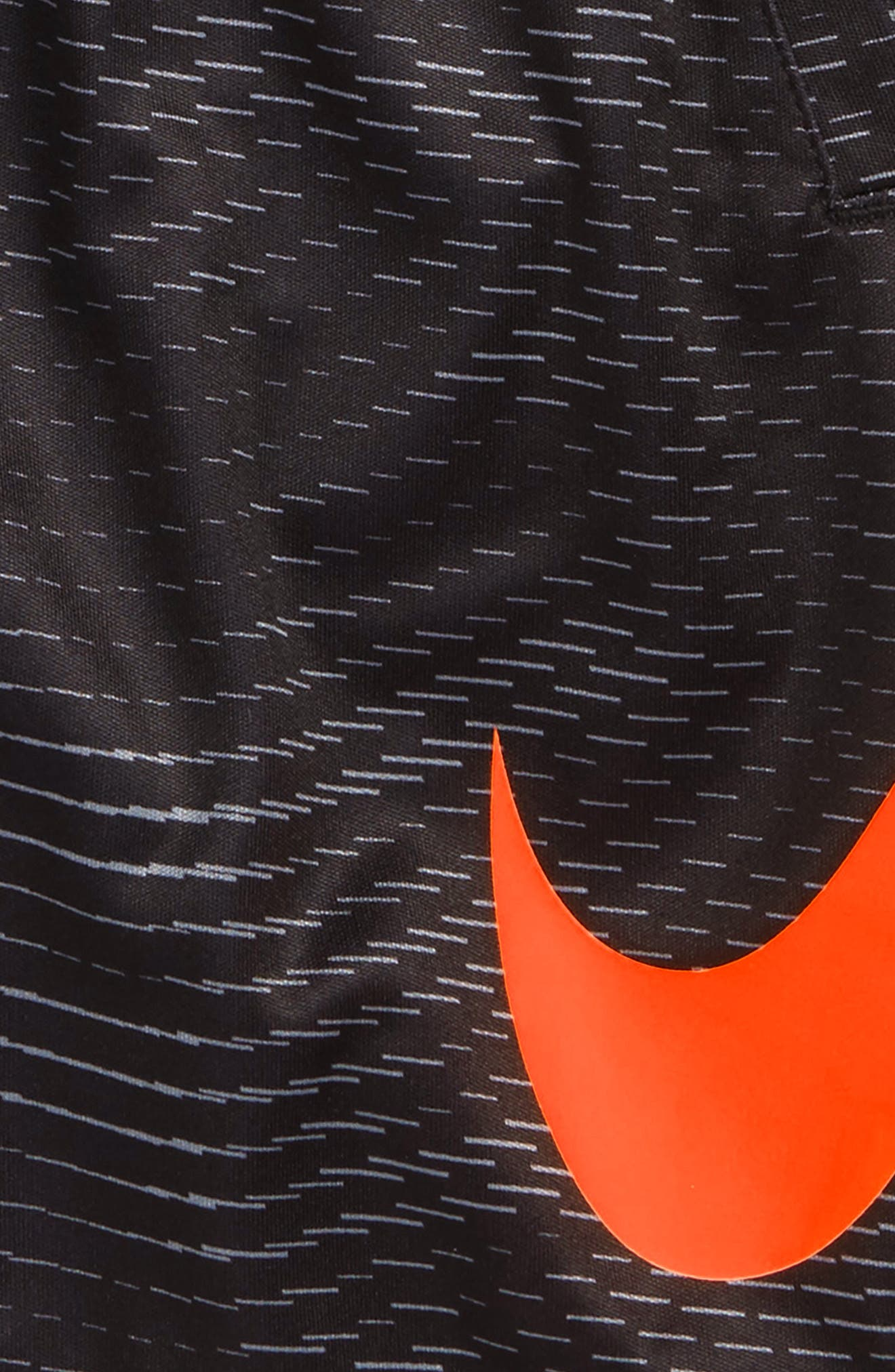 Dry Athletic Shorts,                             Alternate thumbnail 7, color,