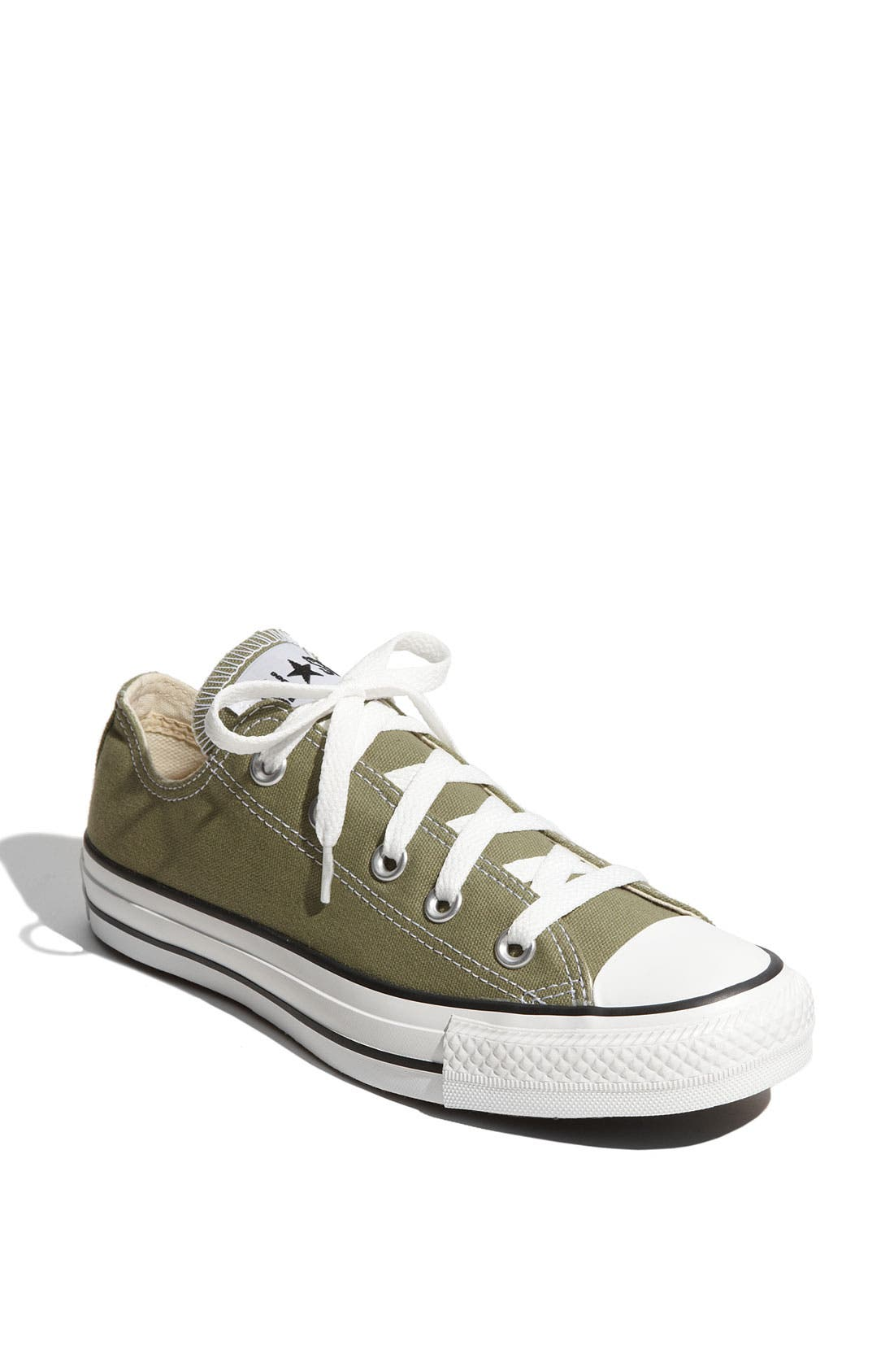 Chuck Taylor<sup>®</sup> Low Sneaker,                             Main thumbnail 19, color,